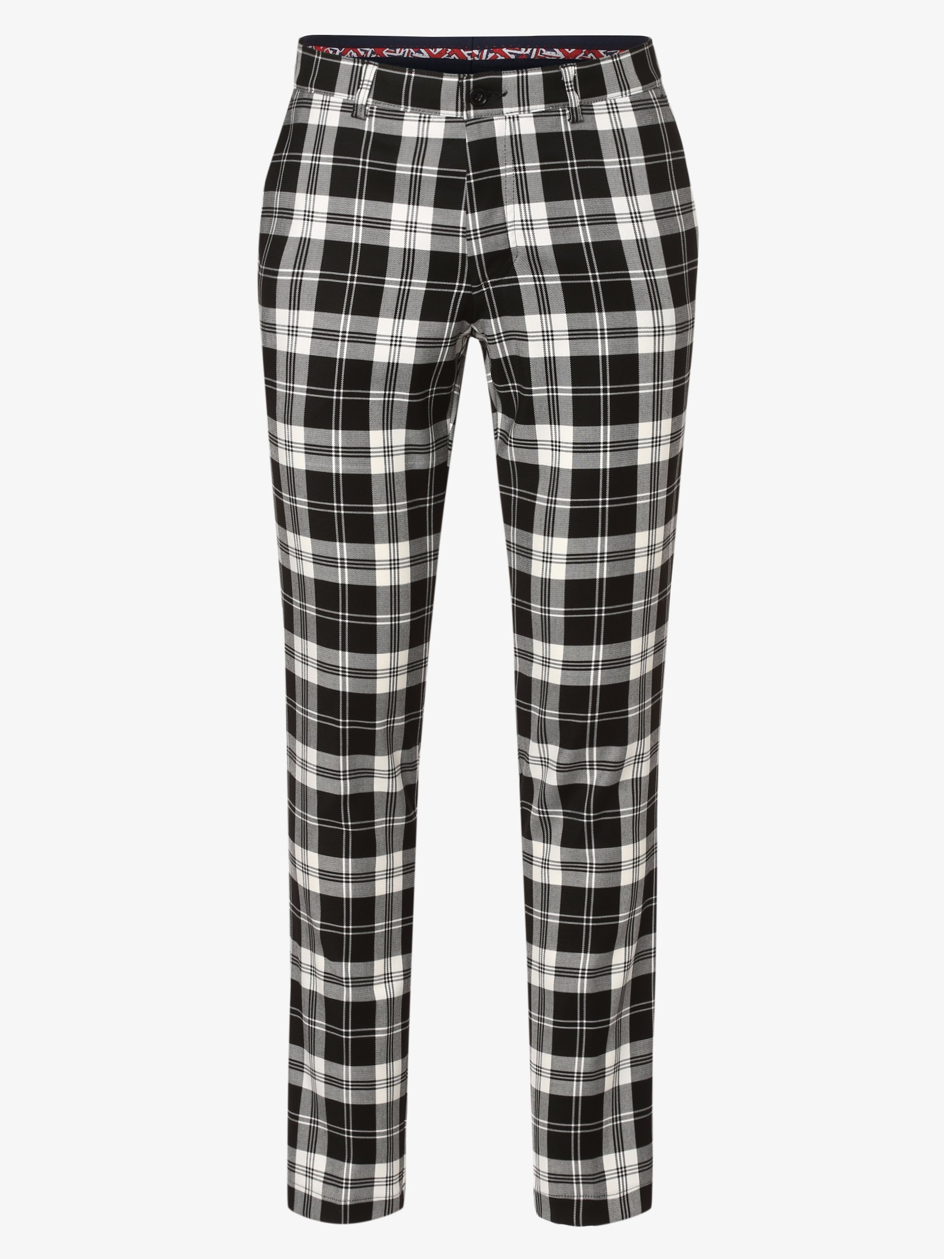 Finshley & Harding London Herren Hose