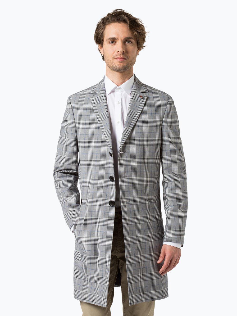 finshley \u0026 harding london herren mantel online kaufen vangraaf com  finshley \u0026 harding london herren mantel 0