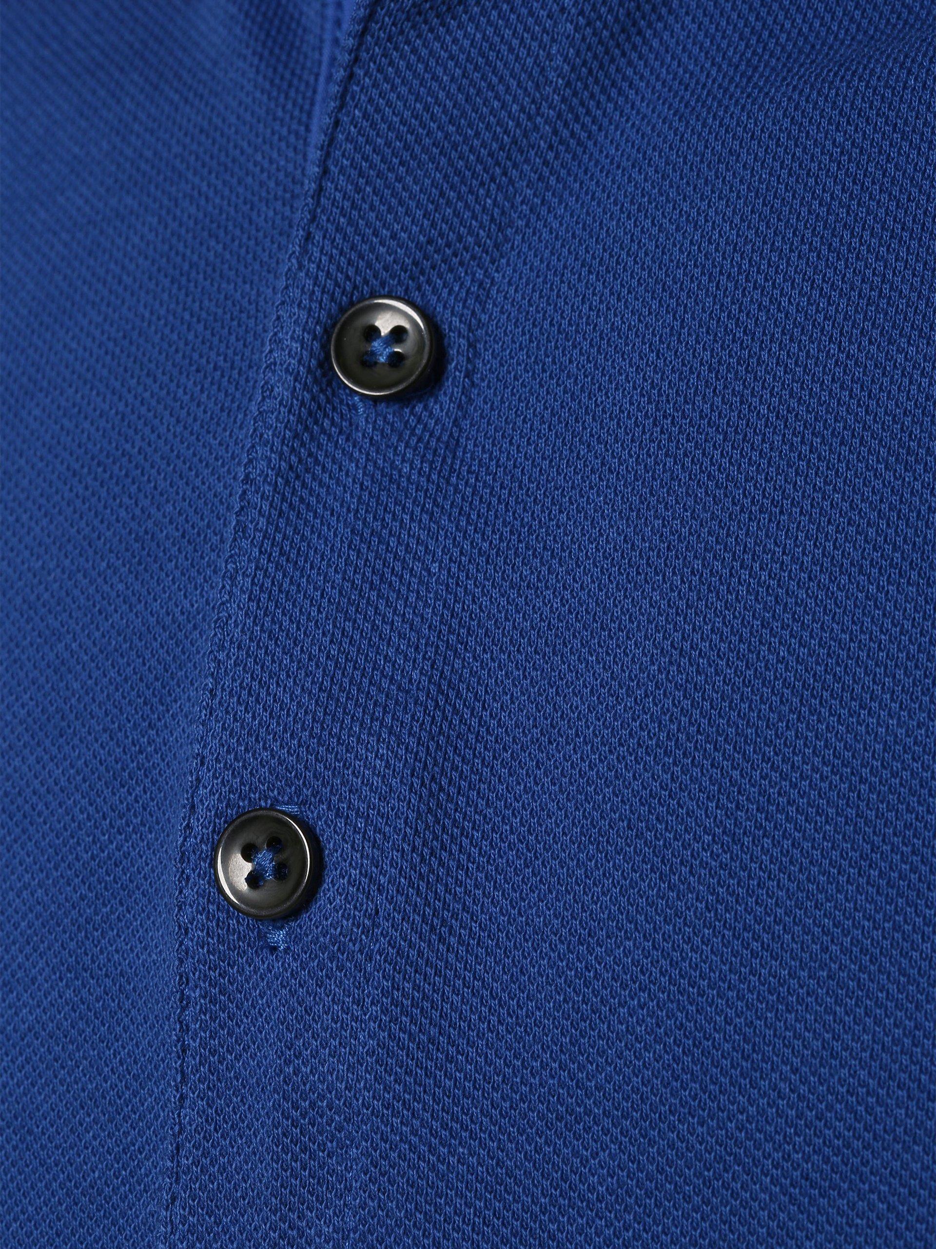 Finshley & Harding London Herren Poloshirt
