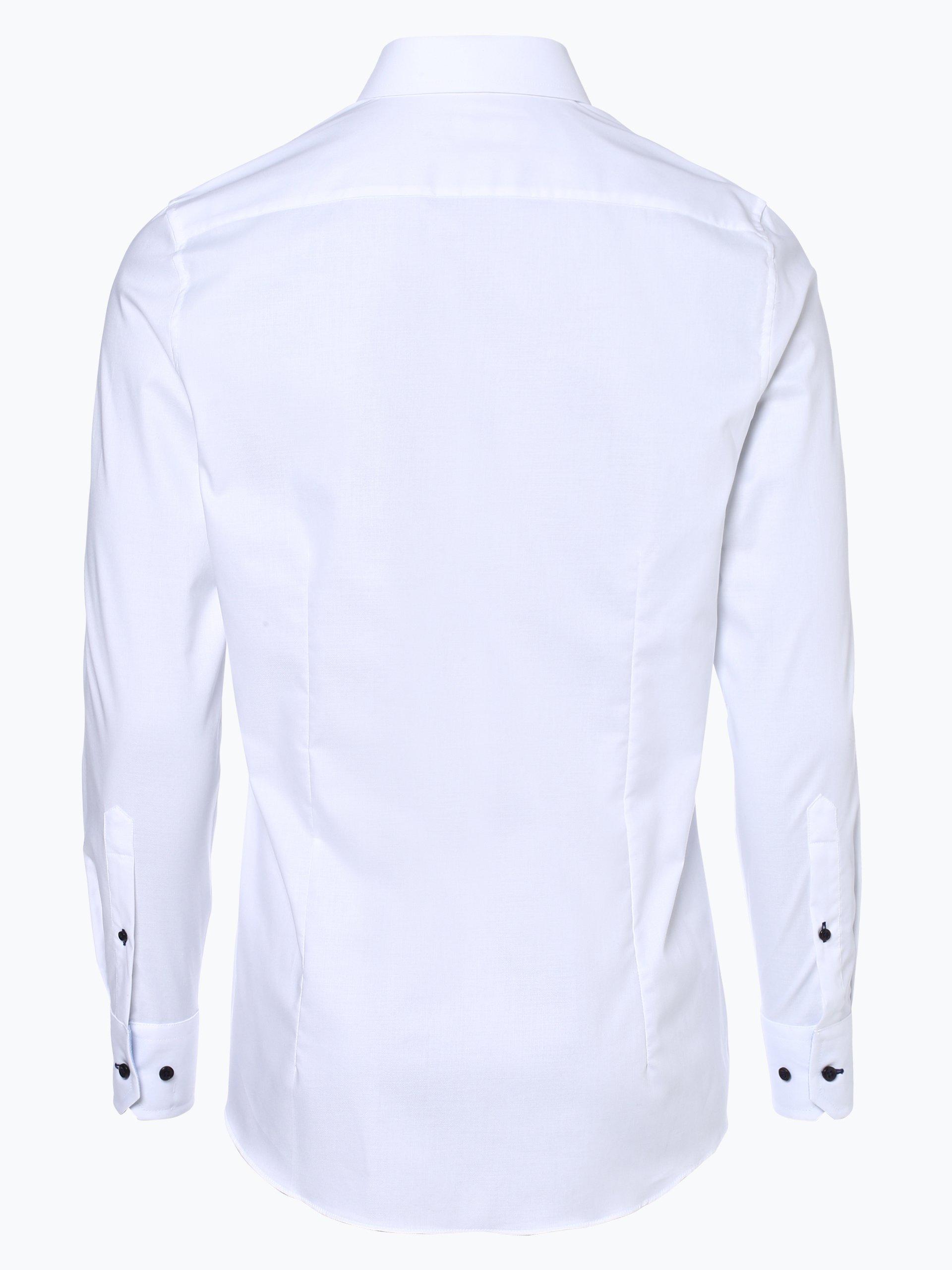 Finshley & Harding London Koszula męska