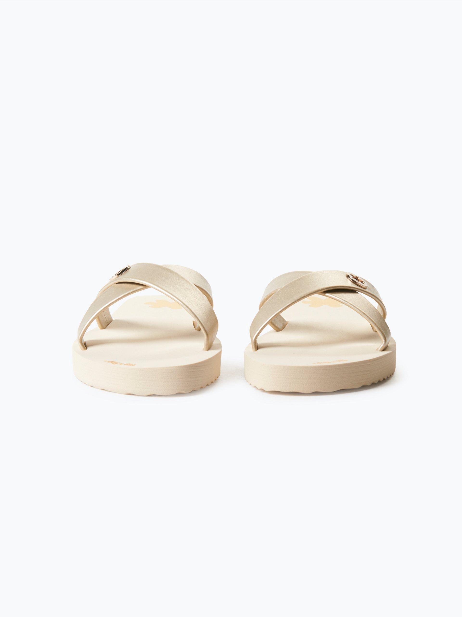 flip flop damen sandalen online kaufen peek und. Black Bedroom Furniture Sets. Home Design Ideas
