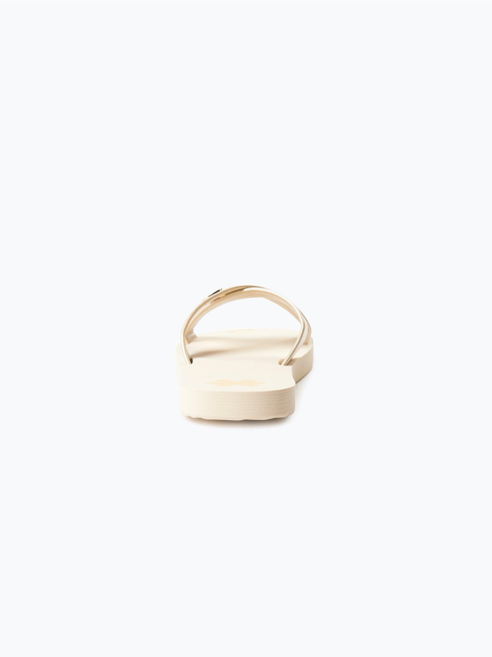flip flop damen sandalen 2 online kaufen peek und. Black Bedroom Furniture Sets. Home Design Ideas