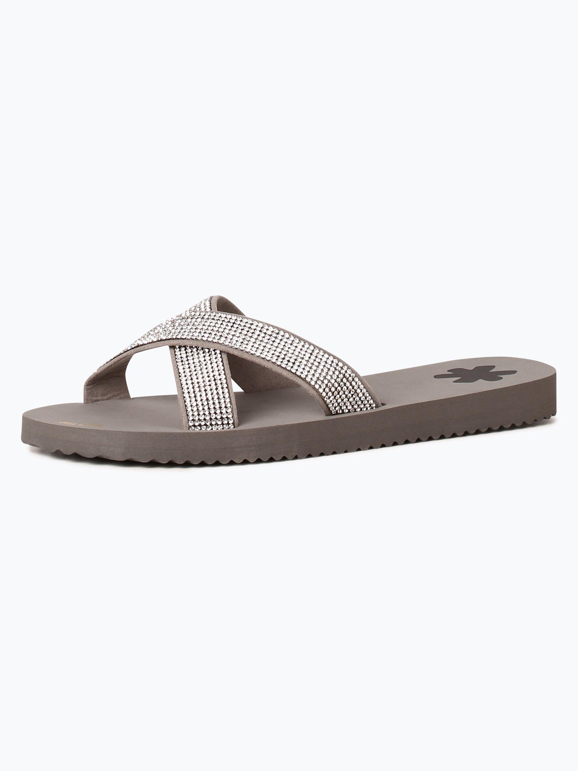 Flip Flop Damskie pantofle kąpielowe kup online   VANGRAAF.COM