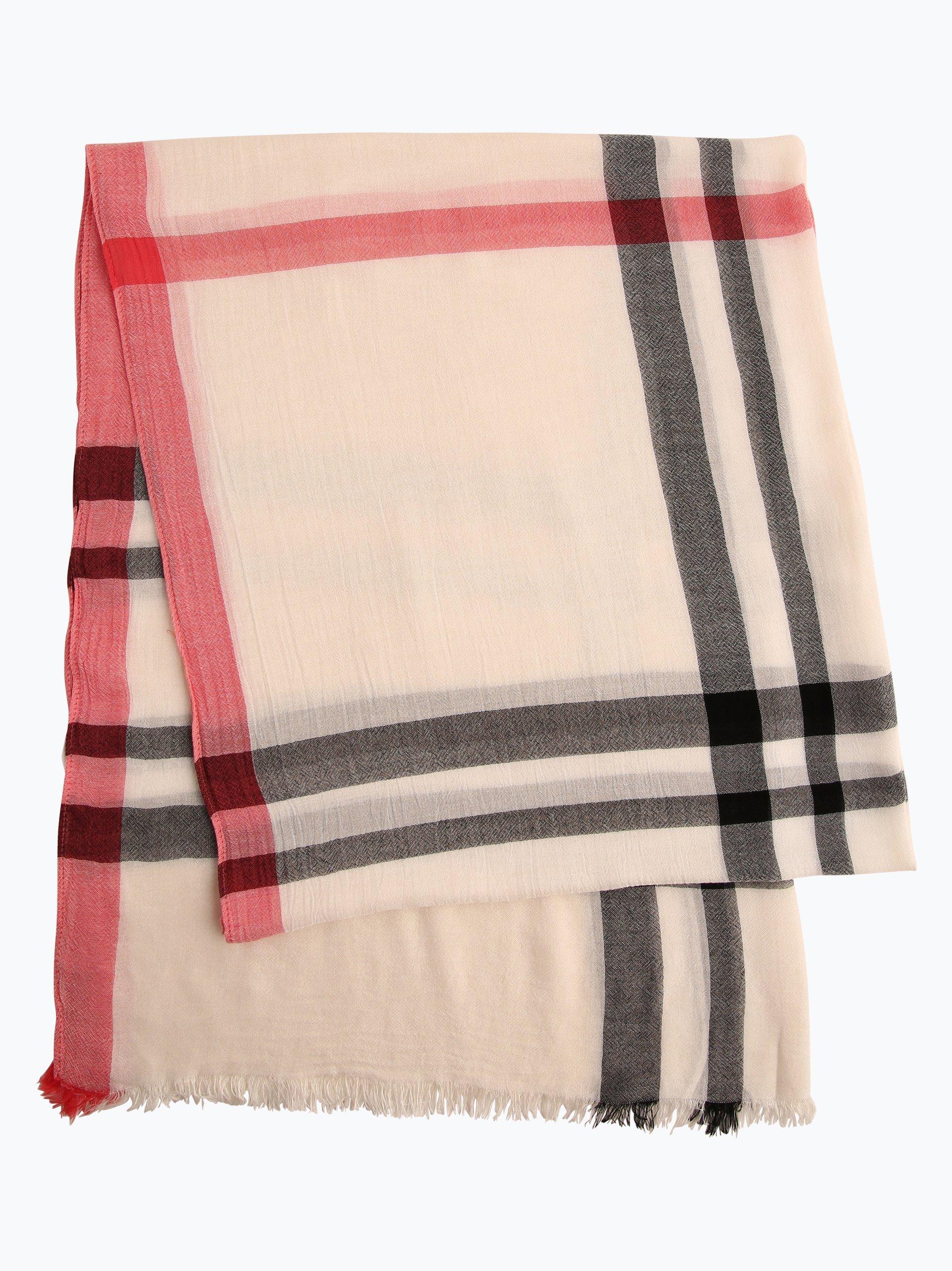 Fraas Damen Schal
