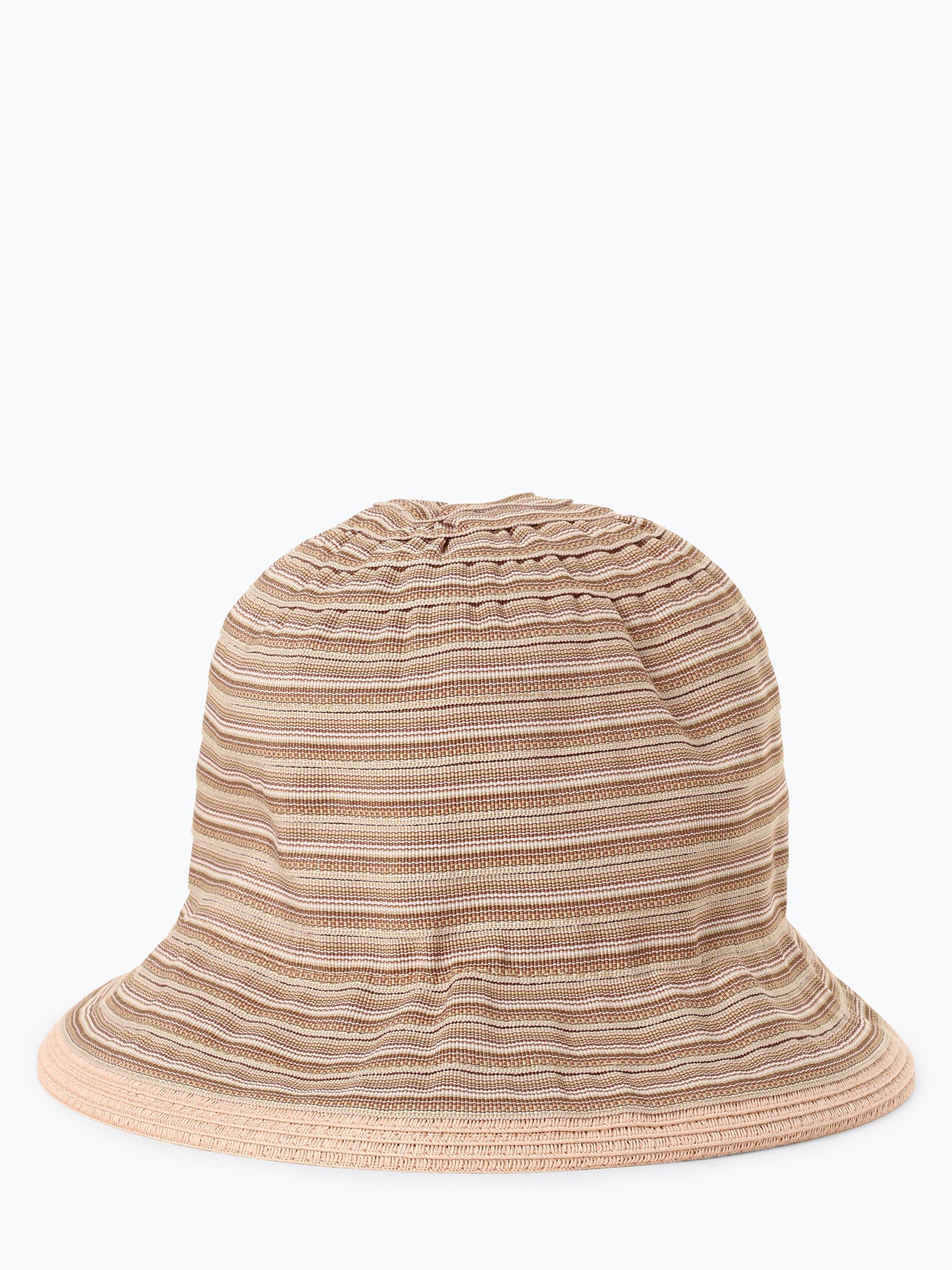 Franco Callegari Damen Hut