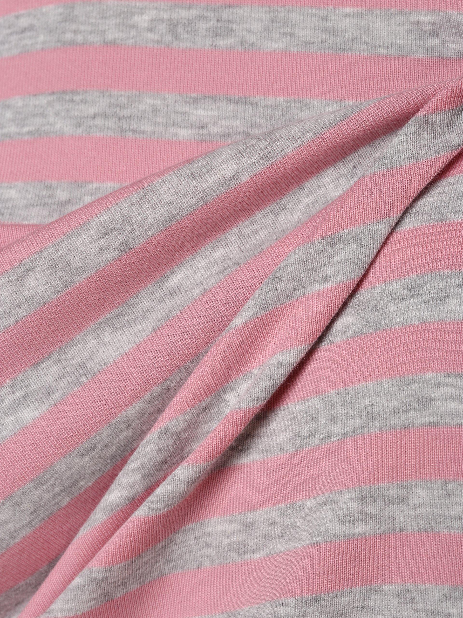 Franco Callegari Damen Langarmshirt