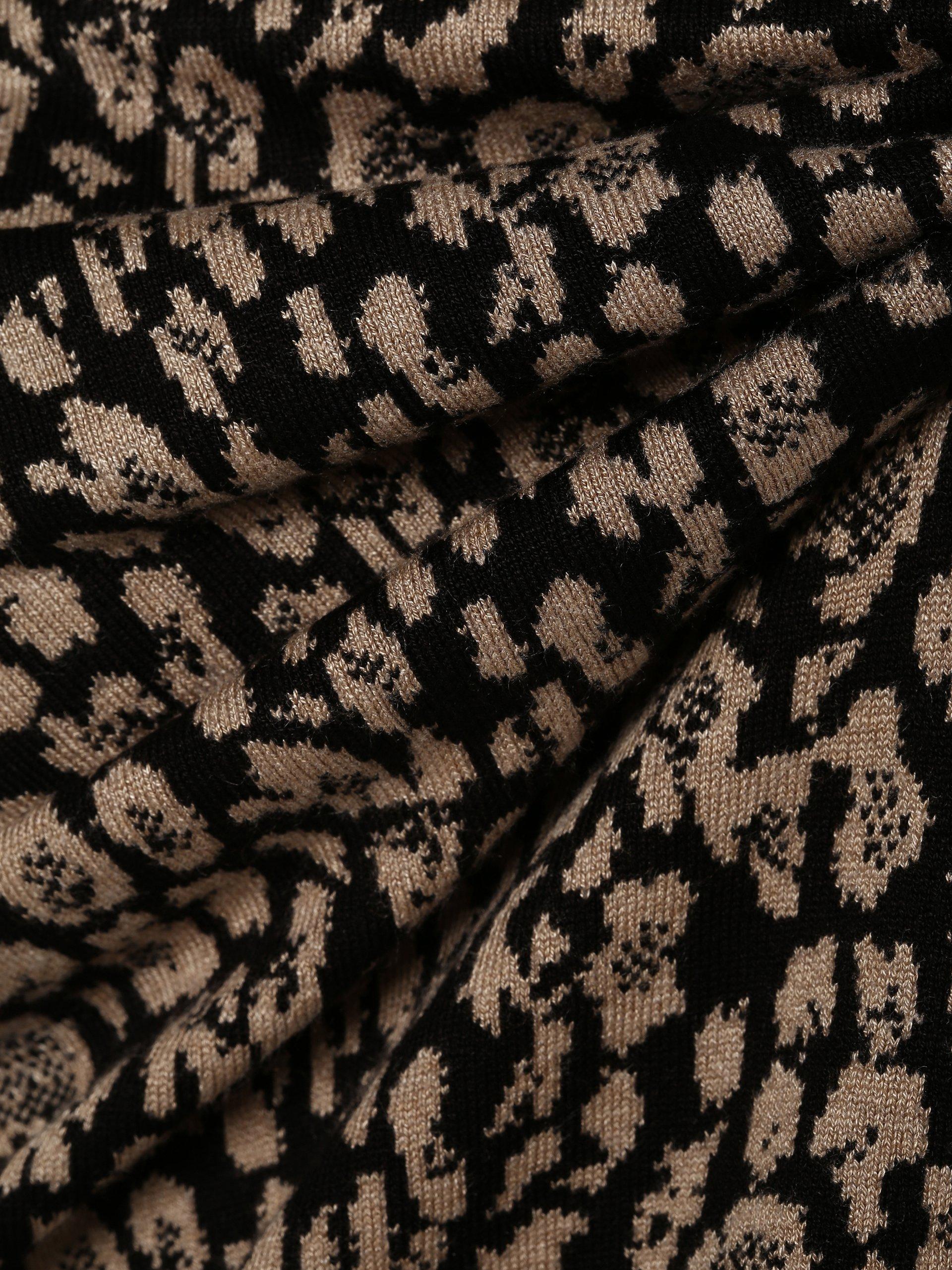 Franco Callegari Damen Pullover