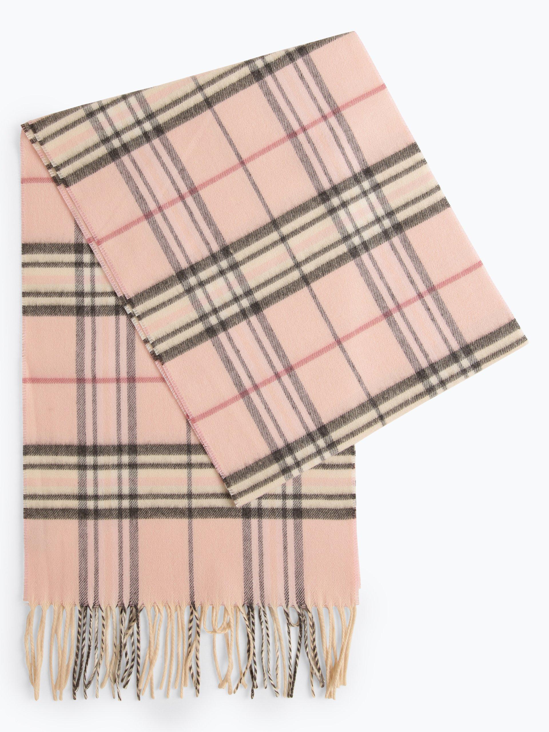 Franco Callegari Damen Schal