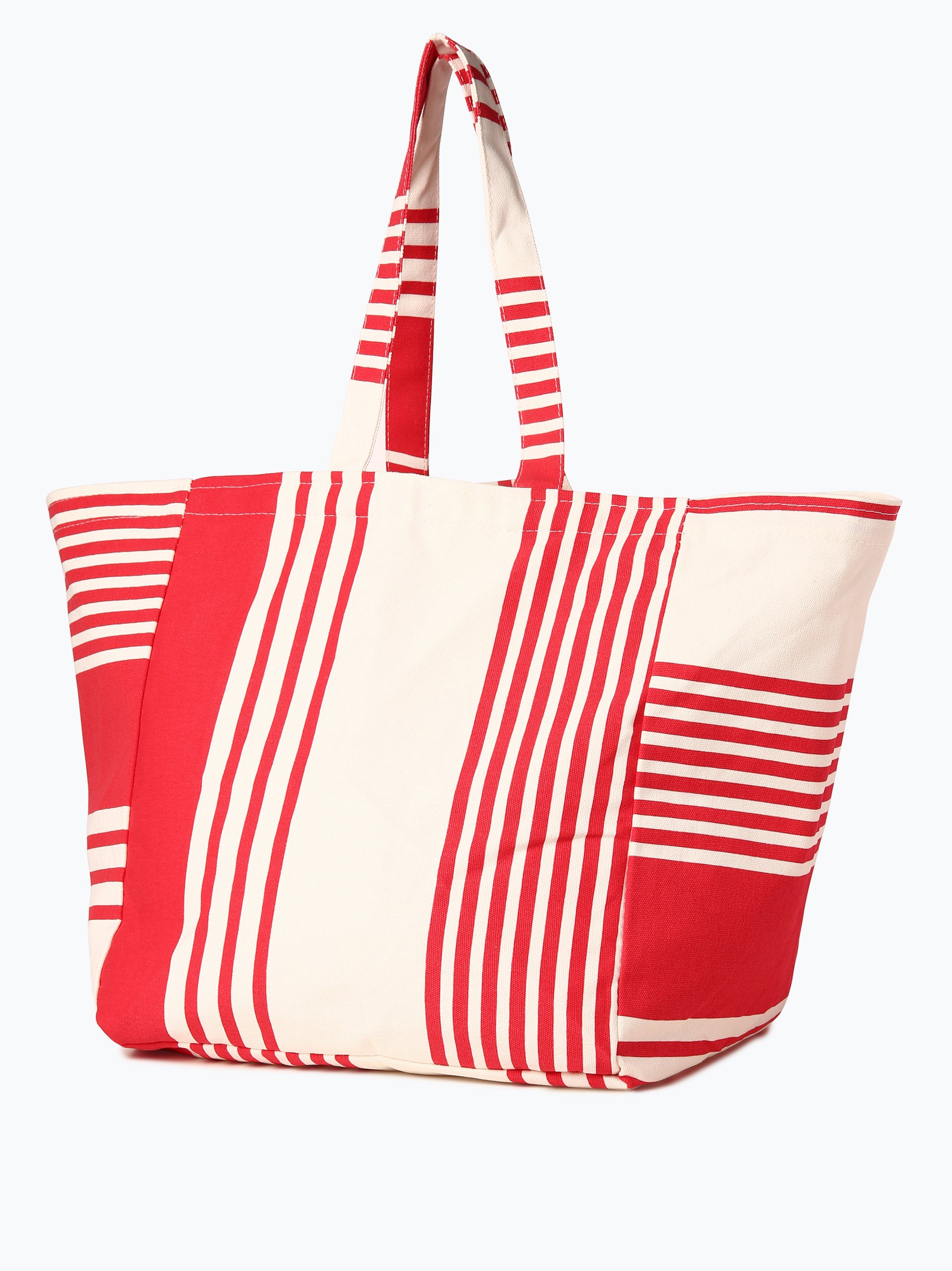 Franco Callegari Damen Shopper