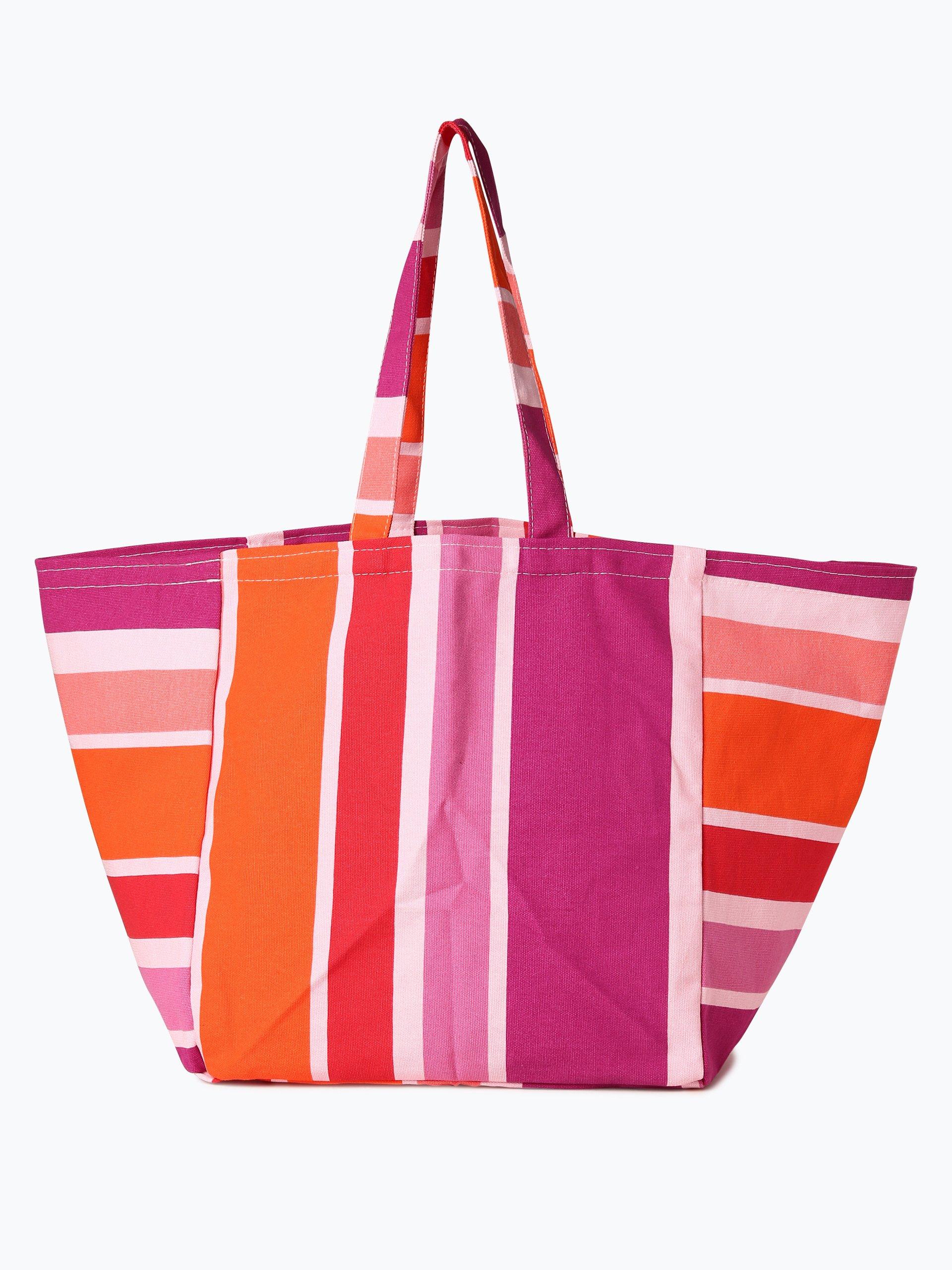 Franco Callegari Damen Shopper