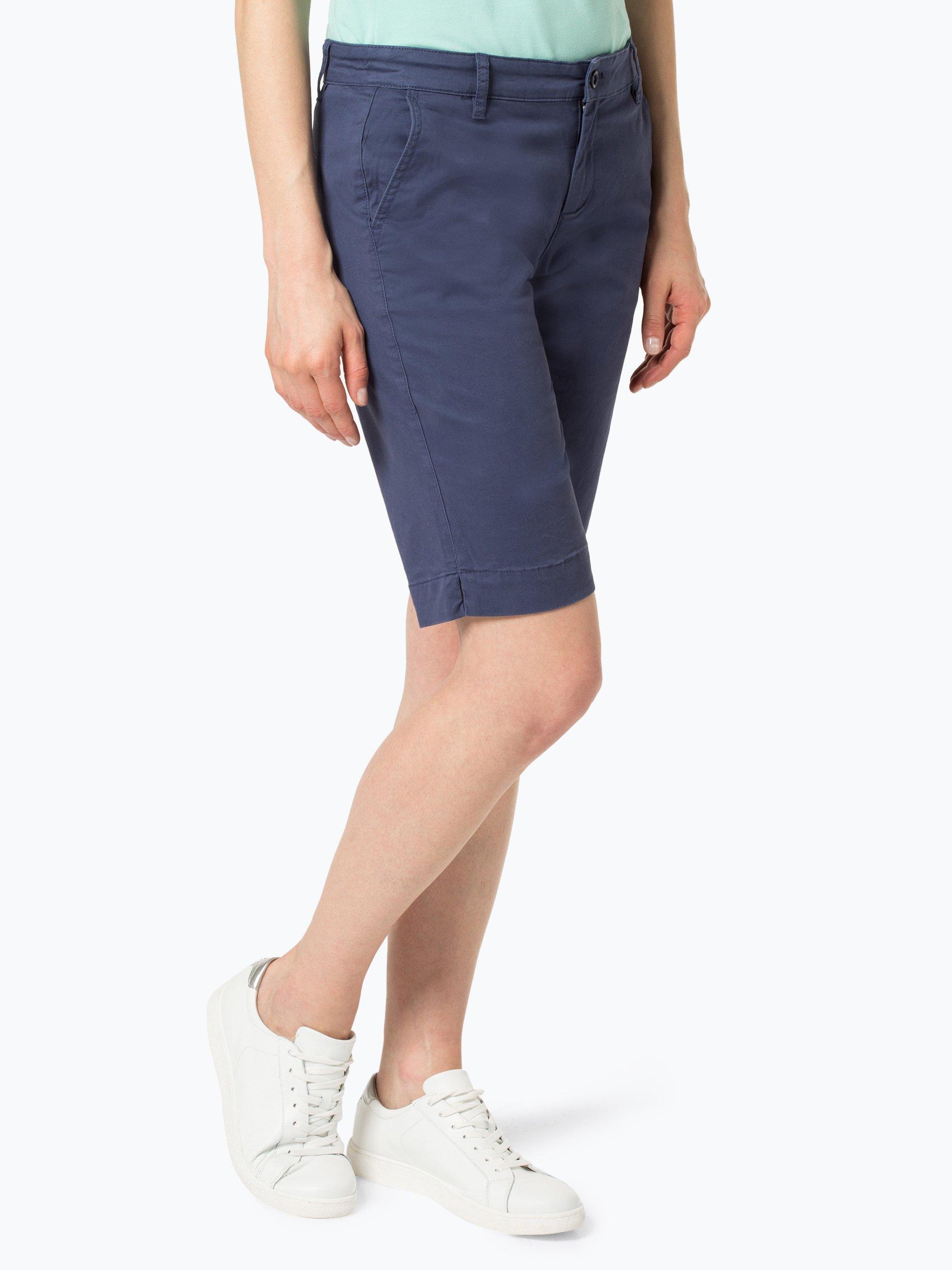Franco Callegari Damen Shorts