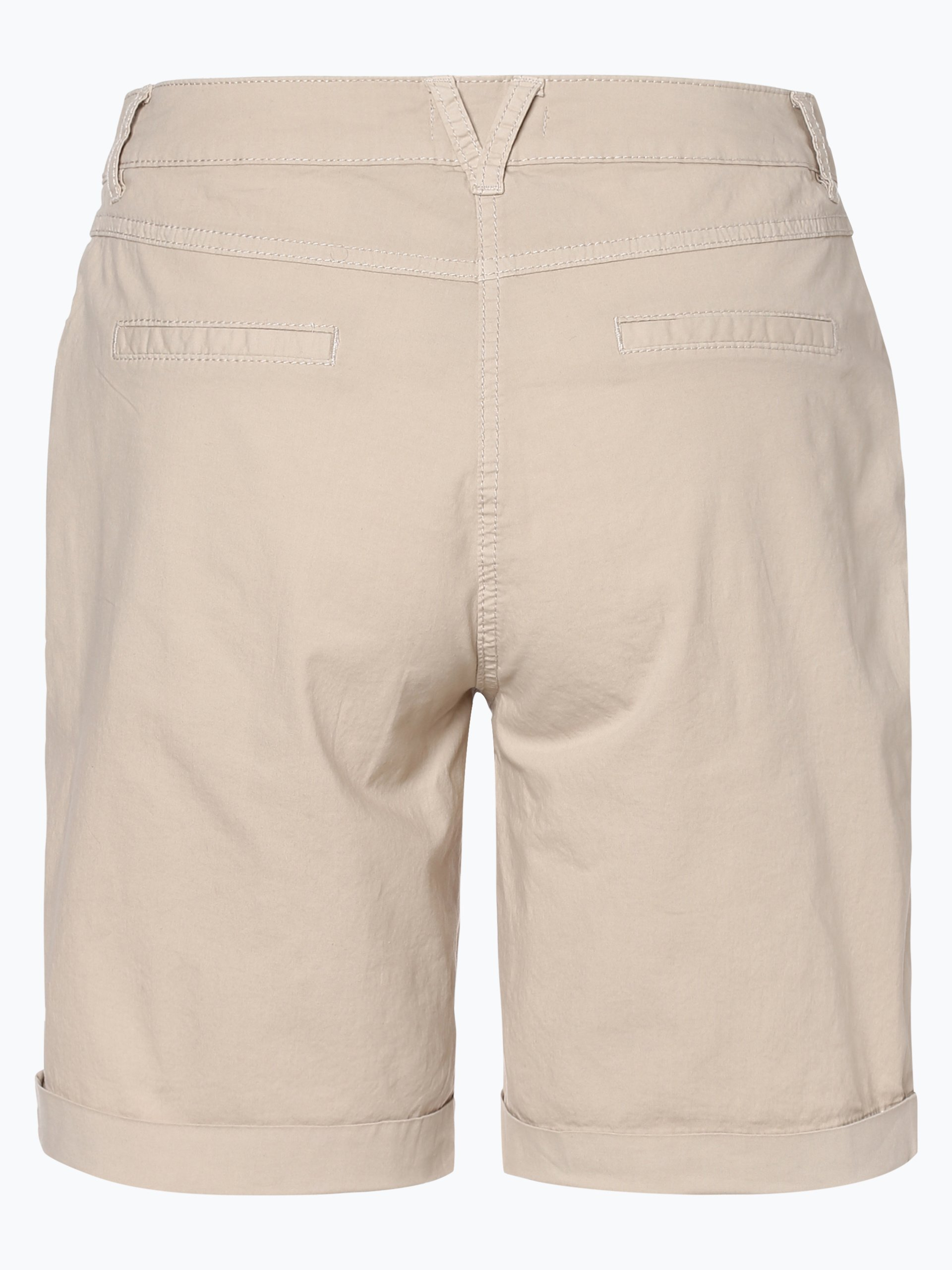Franco Callegari Damen Shorts
