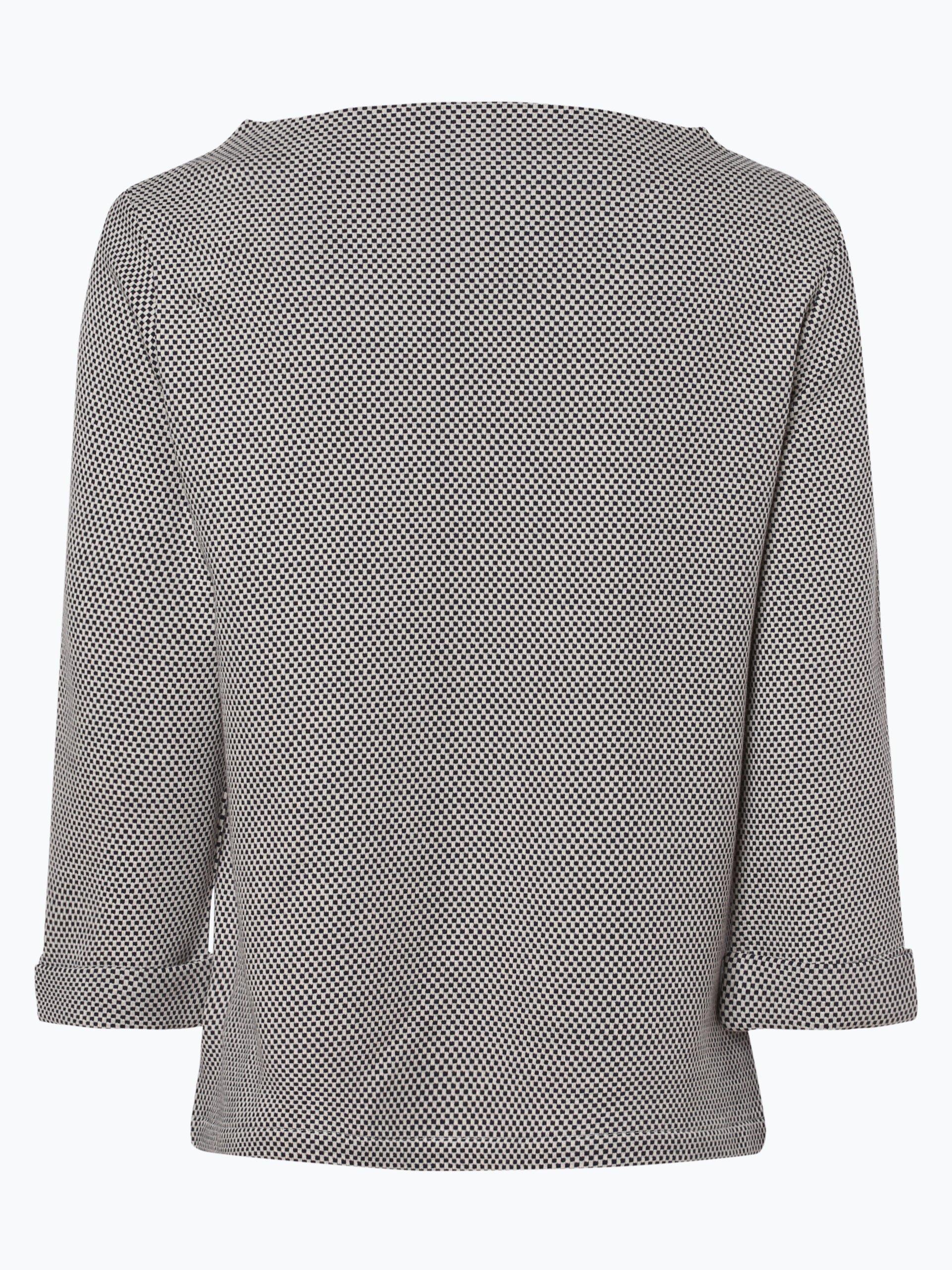 Franco Callegari Damen Sweatshirt