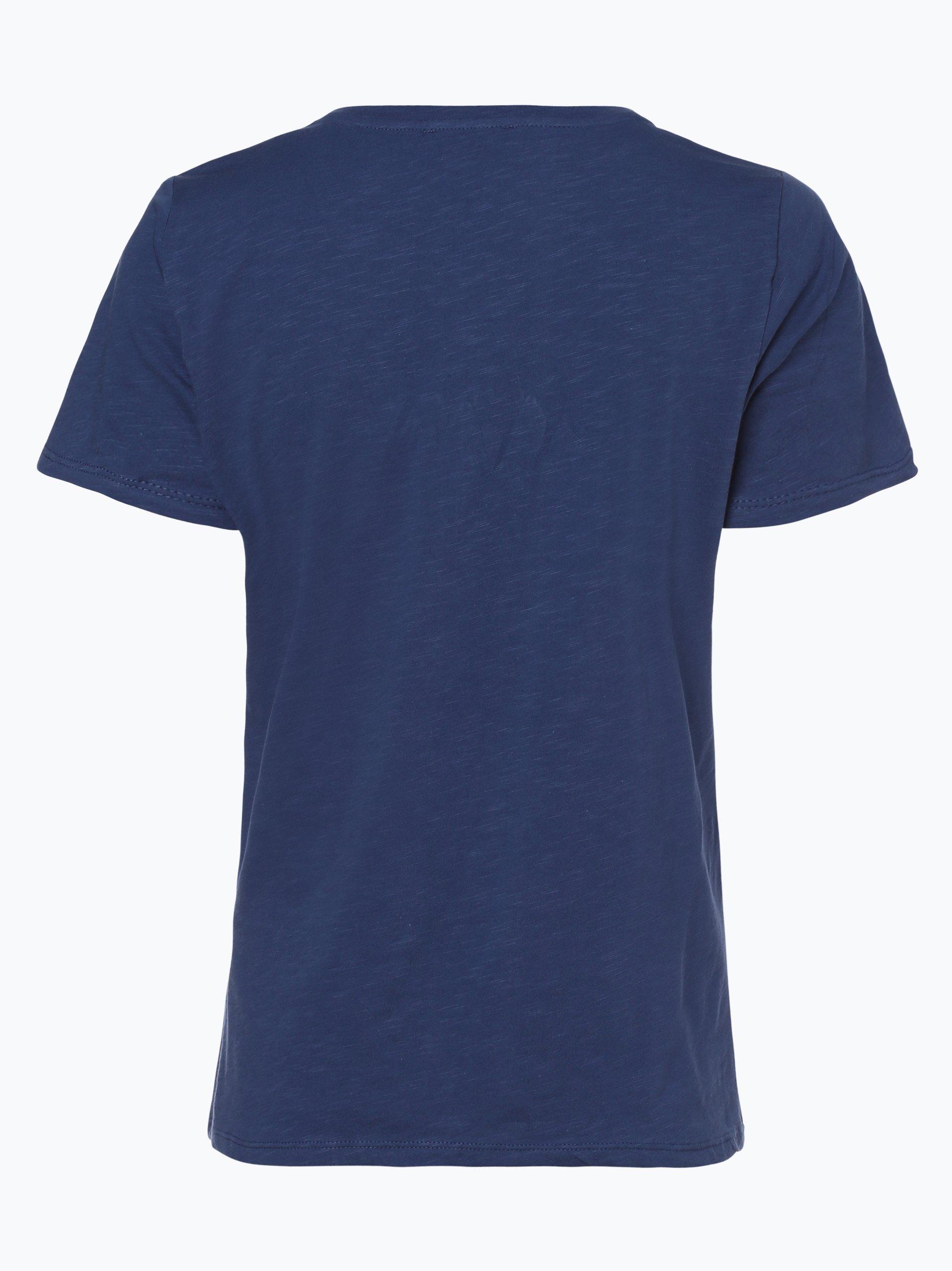 Franco Callegari Damen T-Shirt