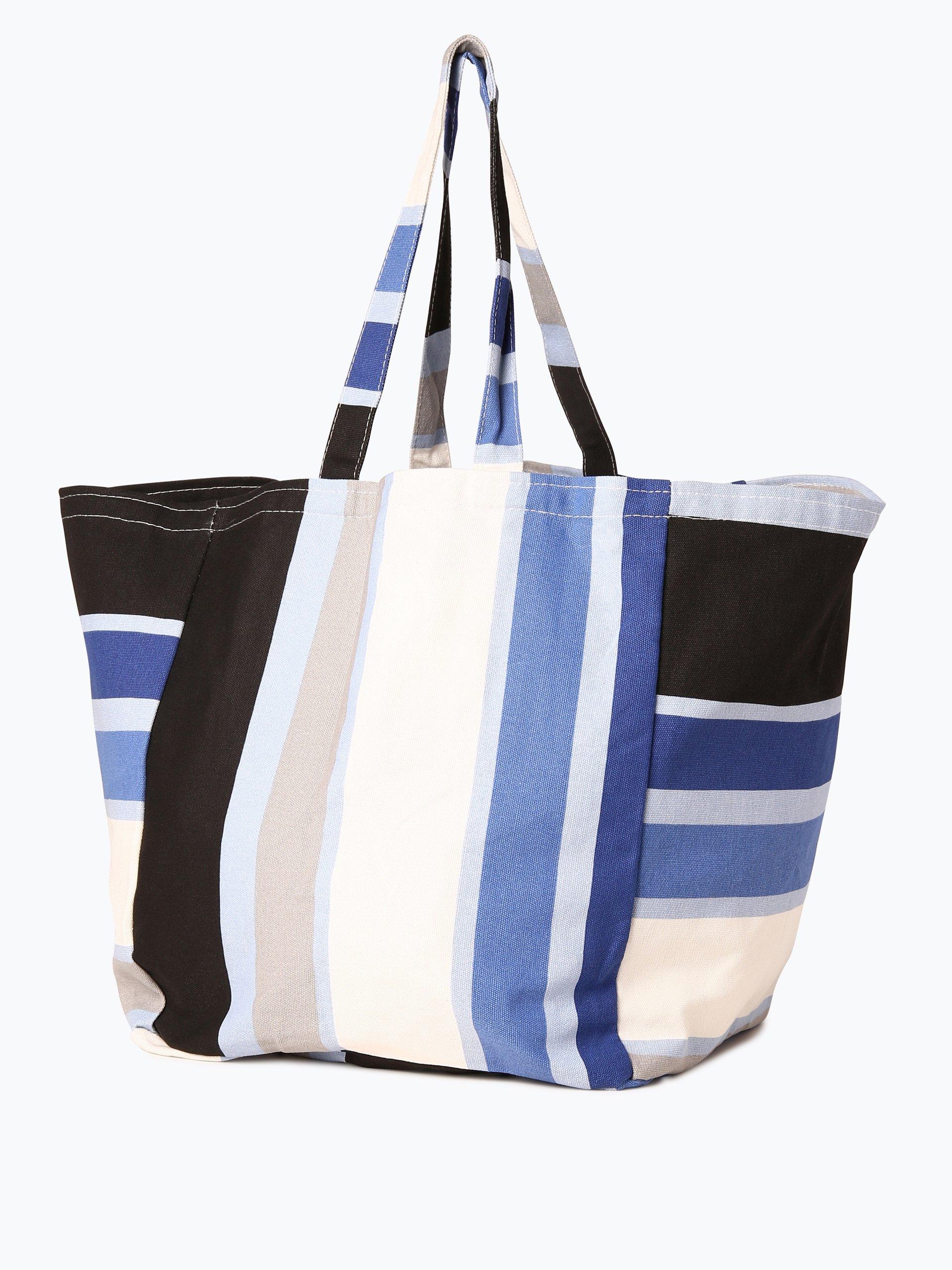 Franco Callegari Damska torba shopper