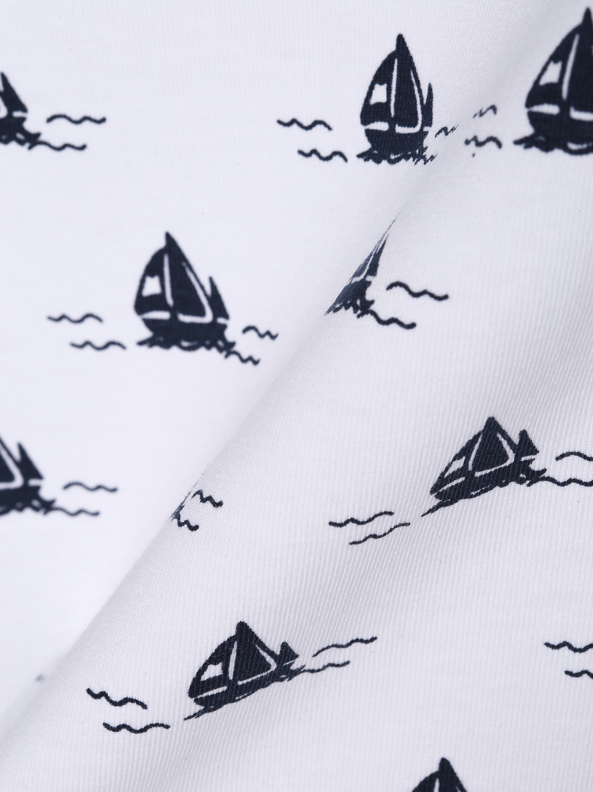 Franco Callegari T-shirt damski