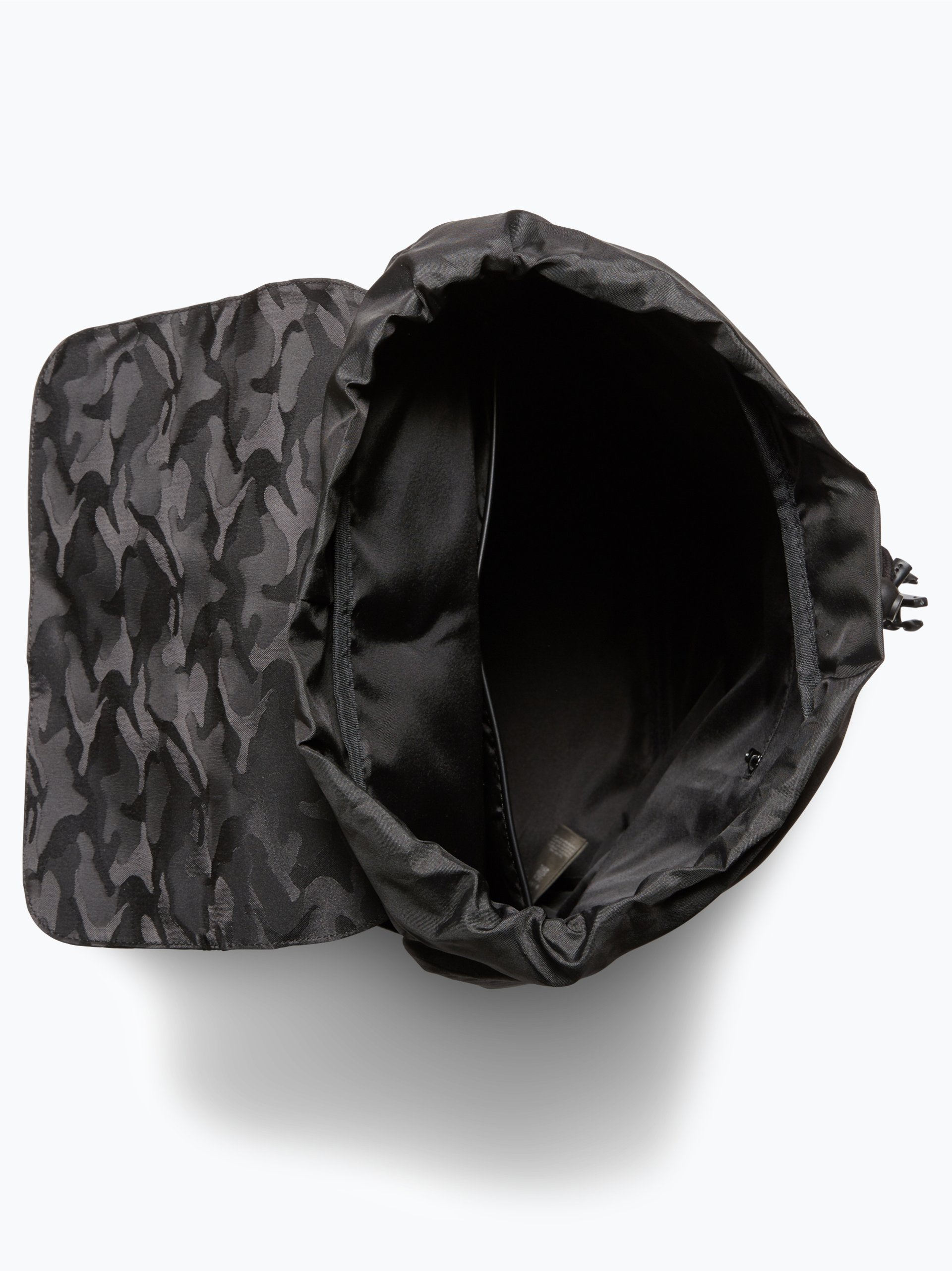 fred perry herren rucksack online kaufen vangraaf com. Black Bedroom Furniture Sets. Home Design Ideas