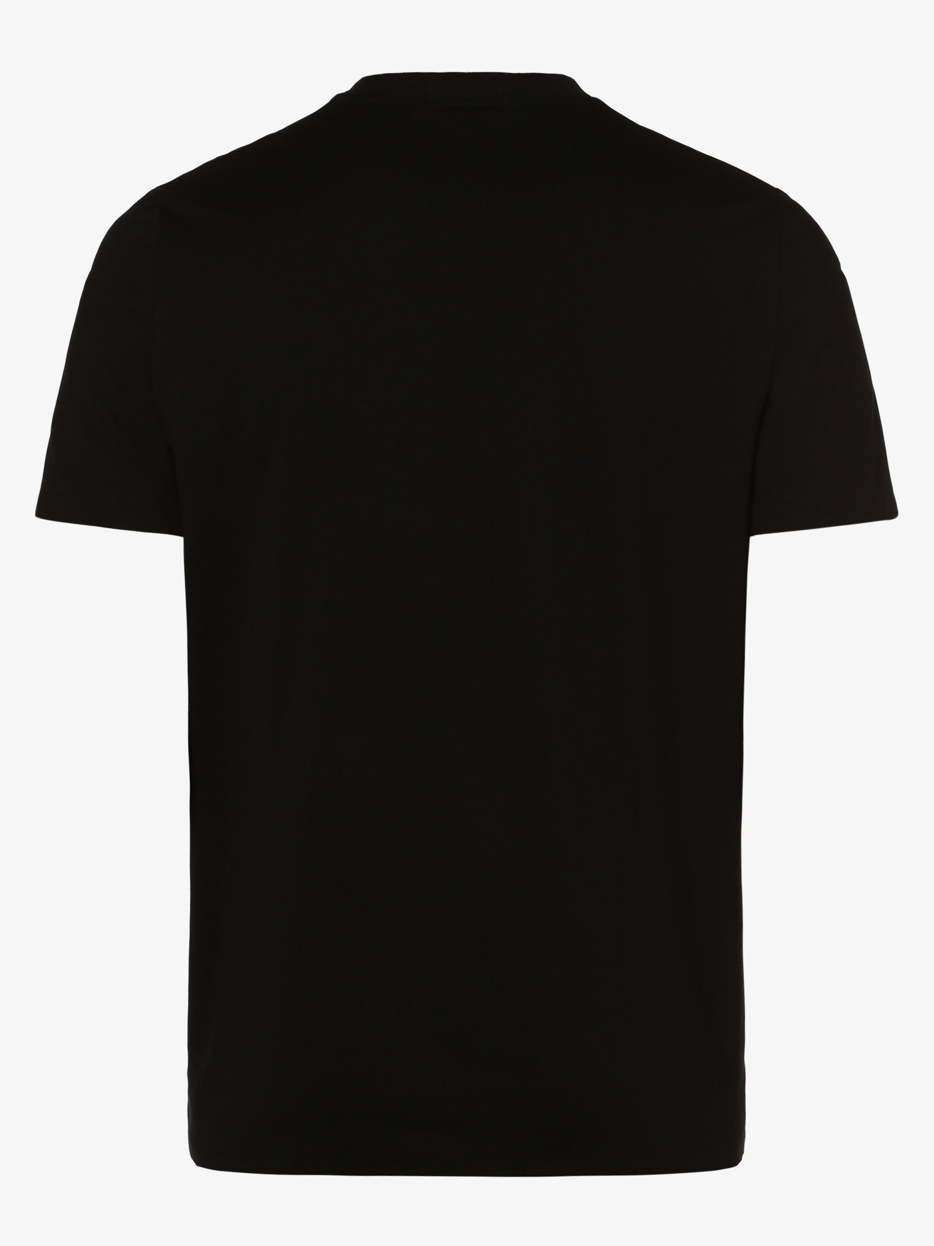 Fred Perry Herren T-Shirt