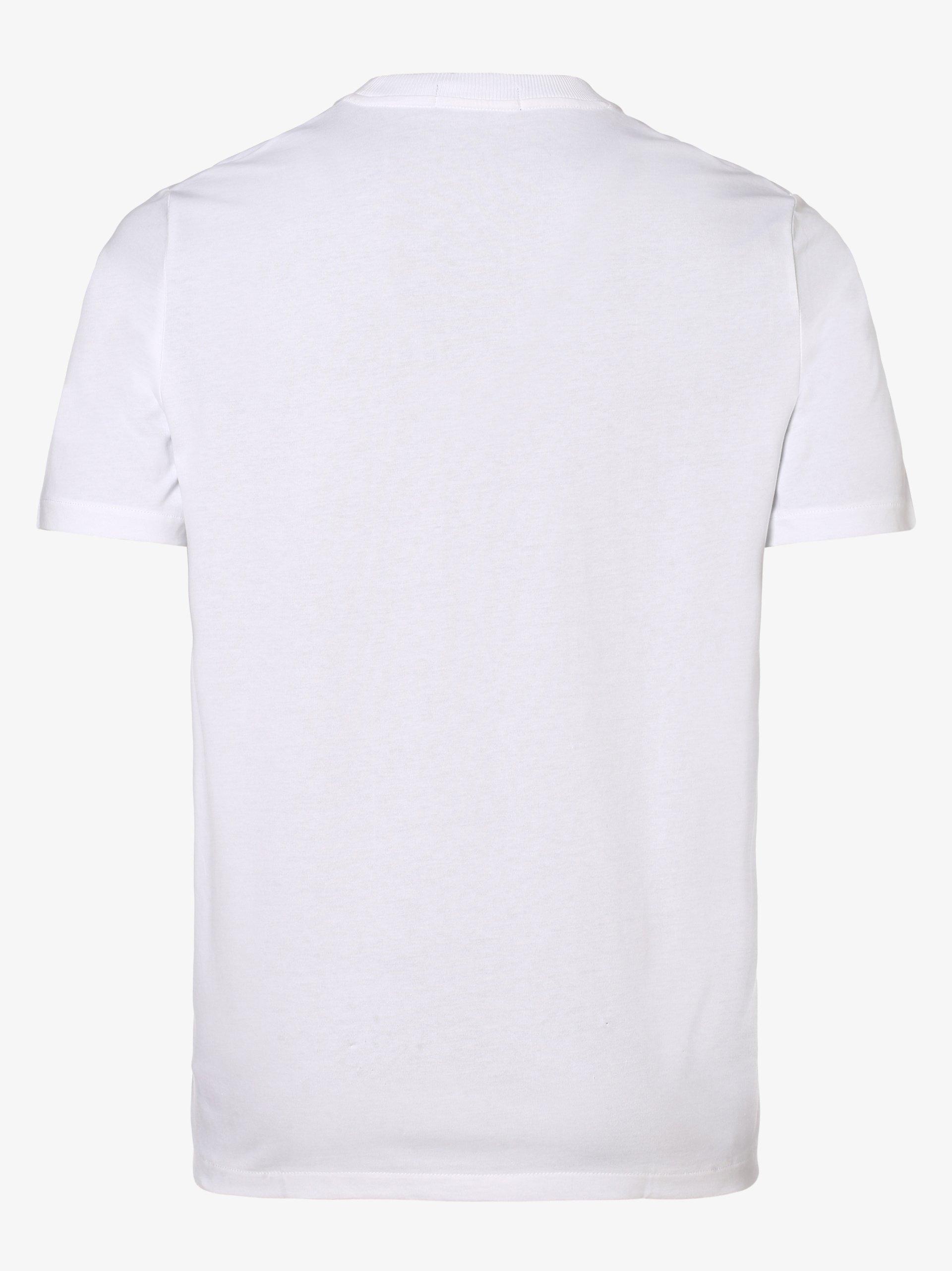 Fred Perry Herren T-Shirt
