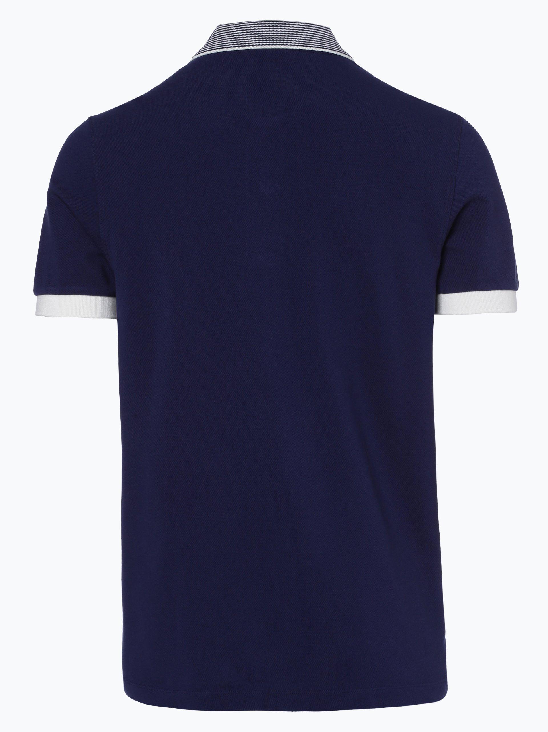 Fred Perry Męska koszulka polo
