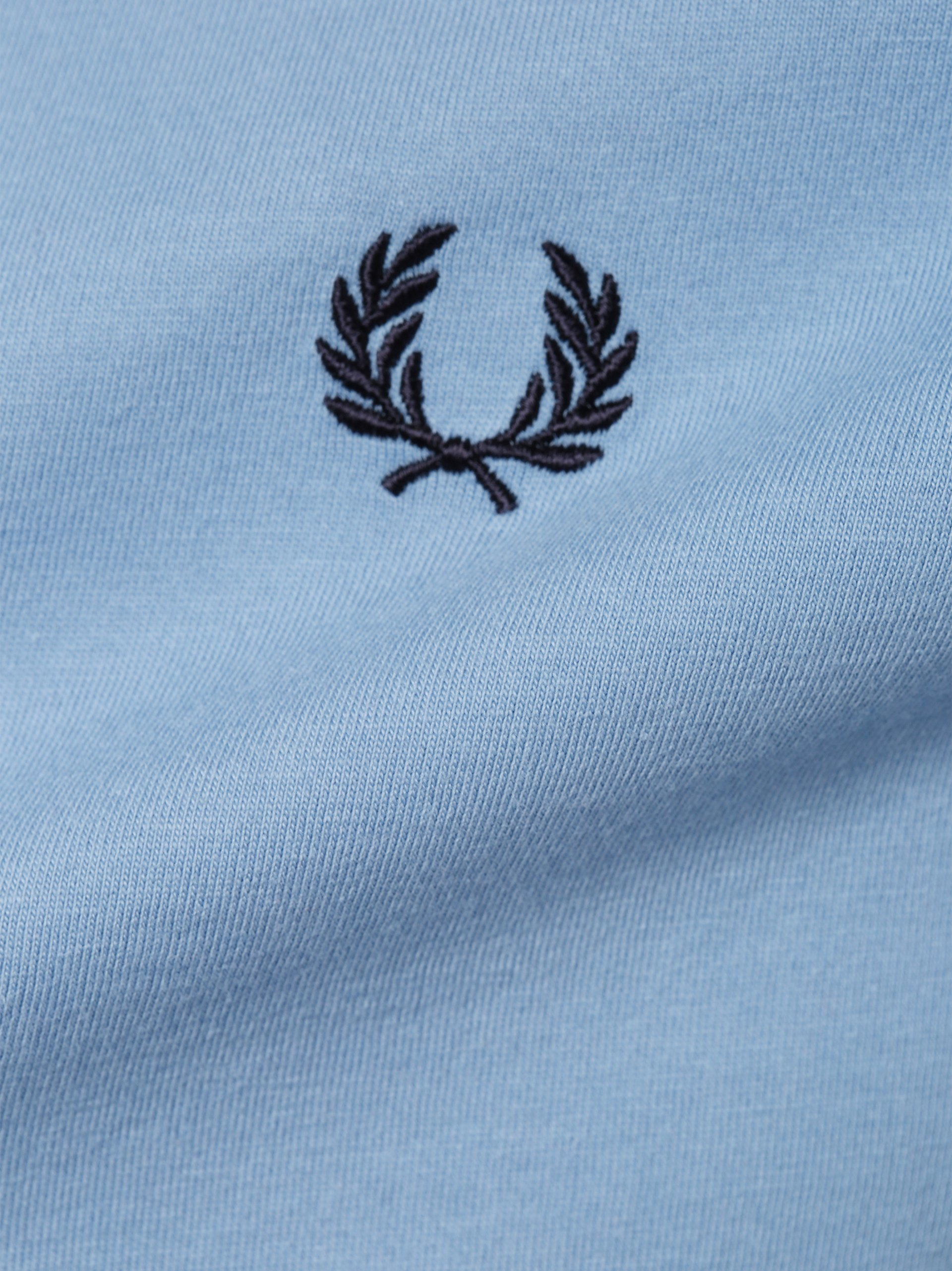 Fred Perry T-shirt męski