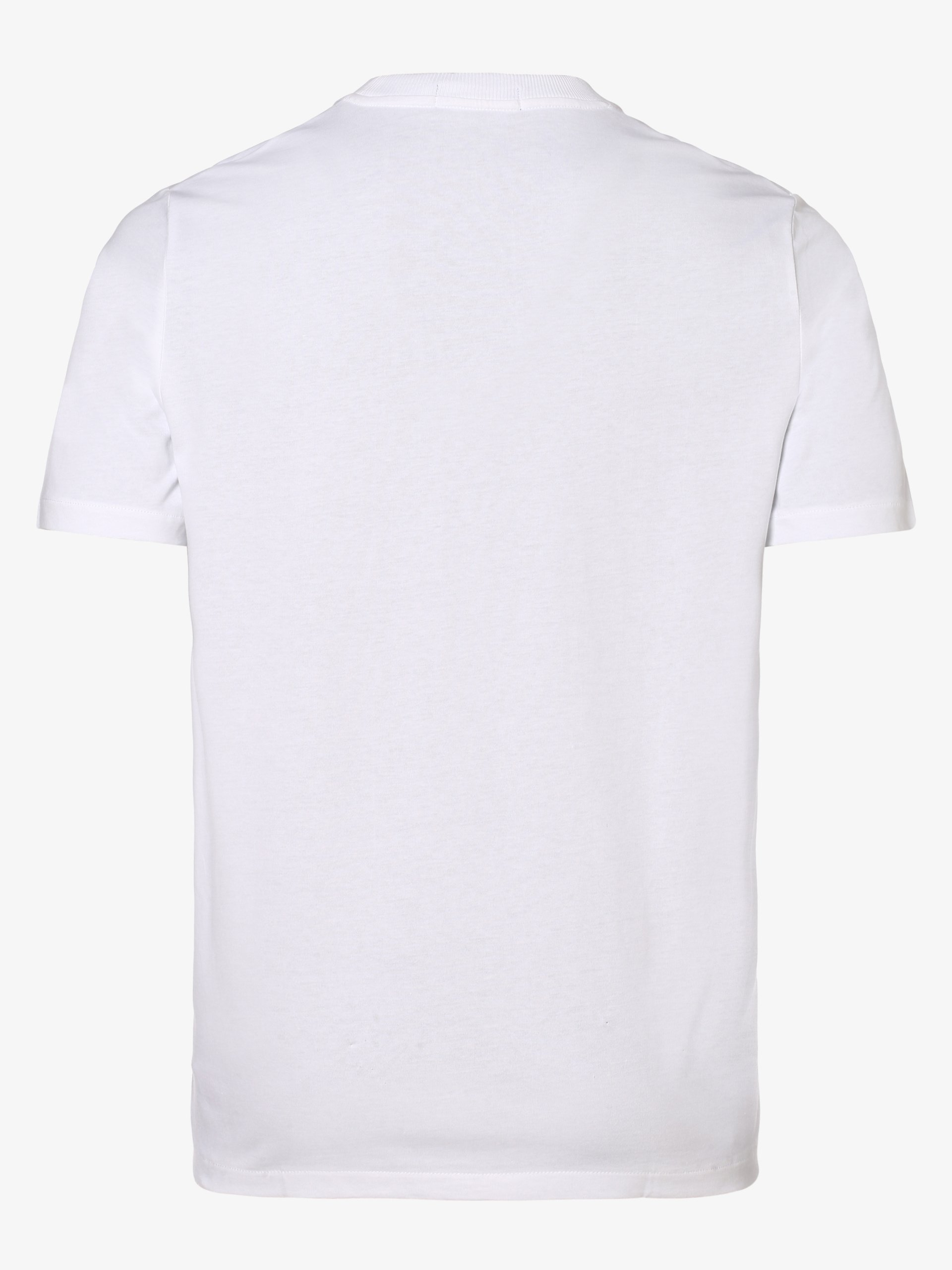 Fred Perry T-shirt męski