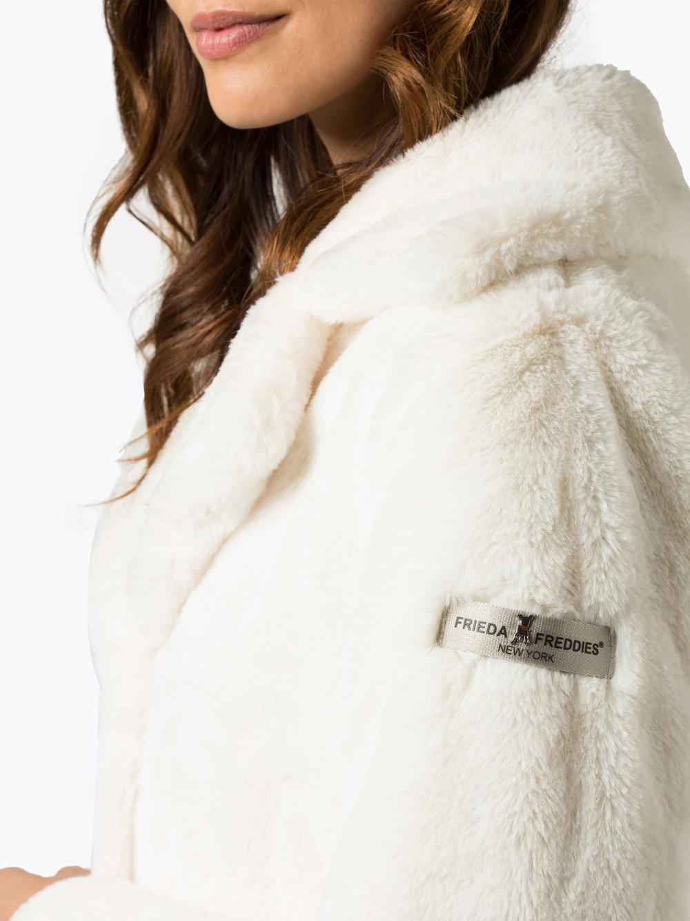 Frieda & Freddies Damen Mantel online kaufen | PEEK UND