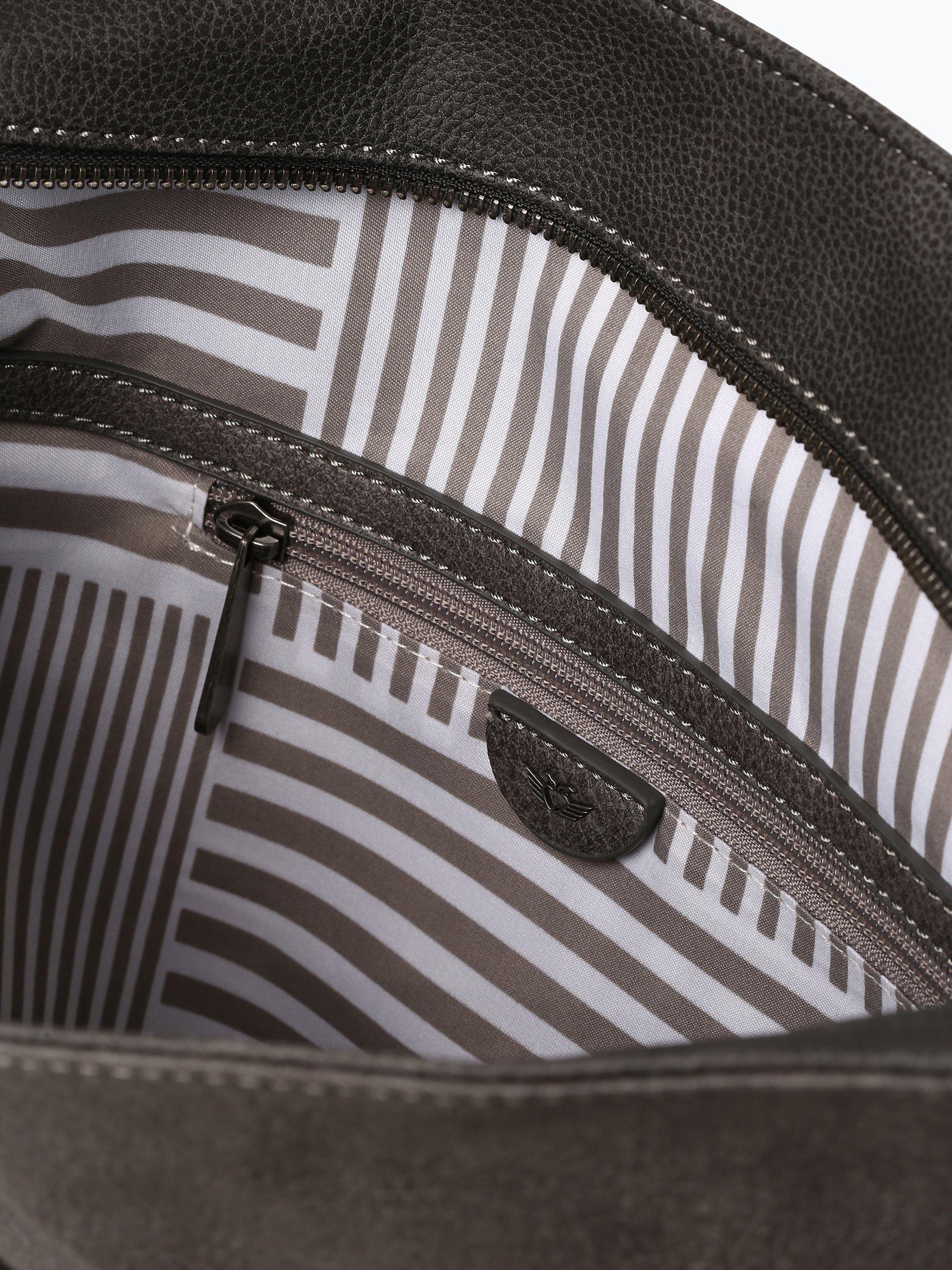 Fritzi aus Preussen Damen Handtasche