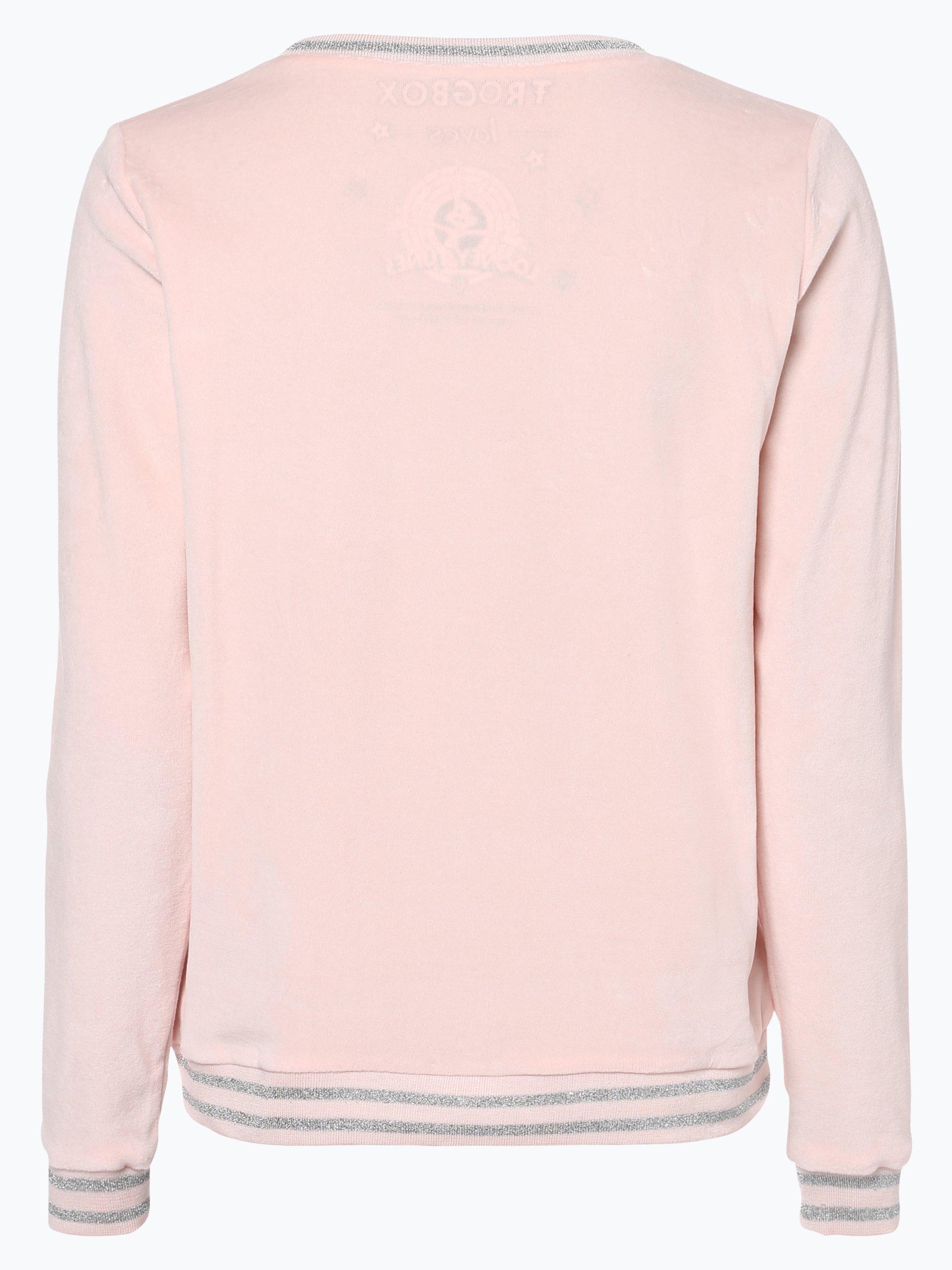 Frogbox Damen Sweatshirt