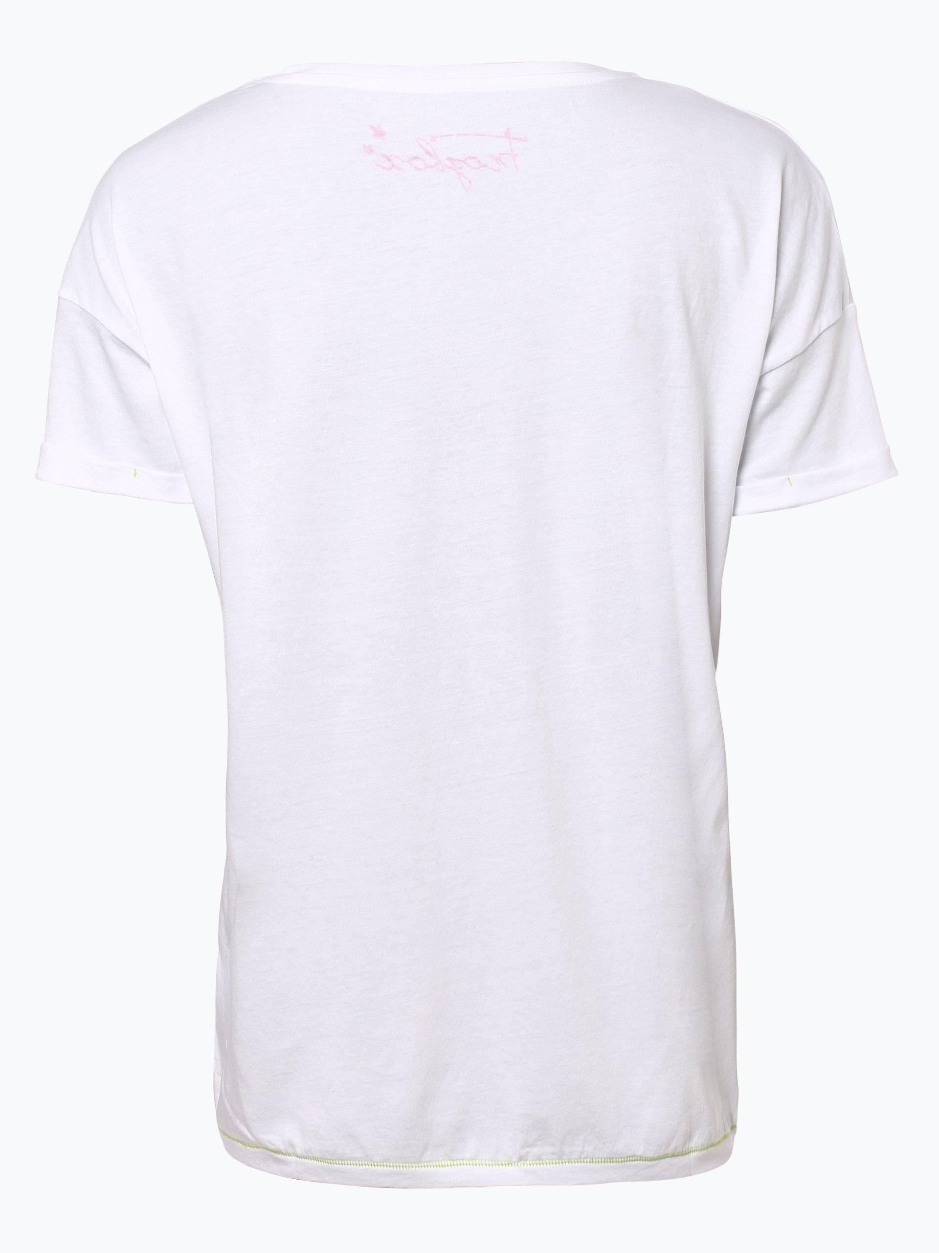Frogbox Damen T-Shirt