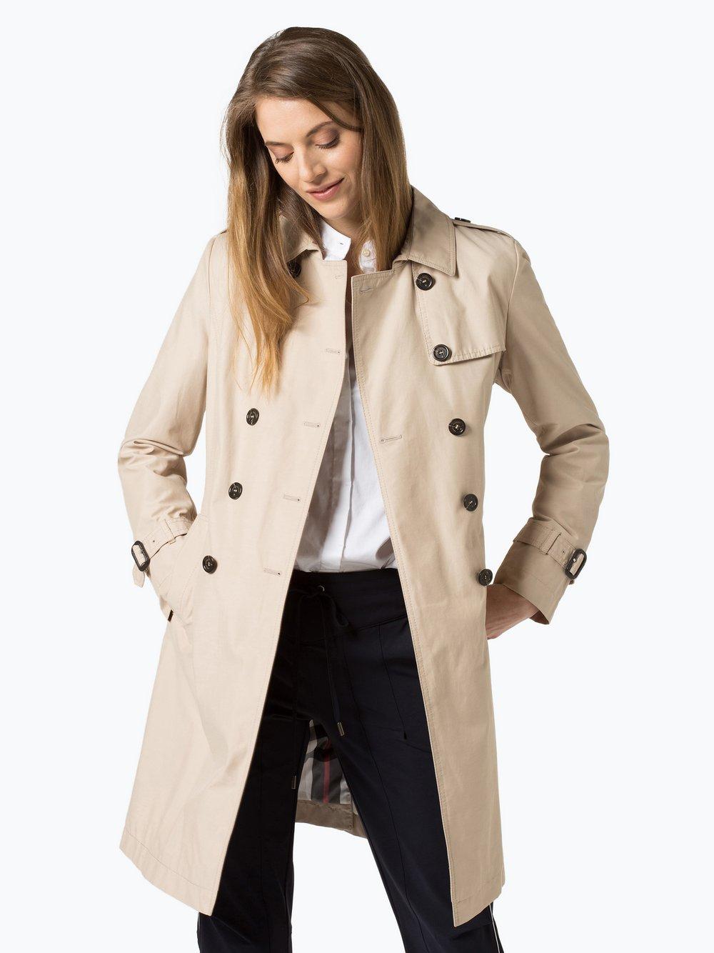 an vorderster Front der Zeit Brandneu heiß-verkauf echt Fuchs Schmitt Damen Mantel online kaufen   VANGRAAF.COM