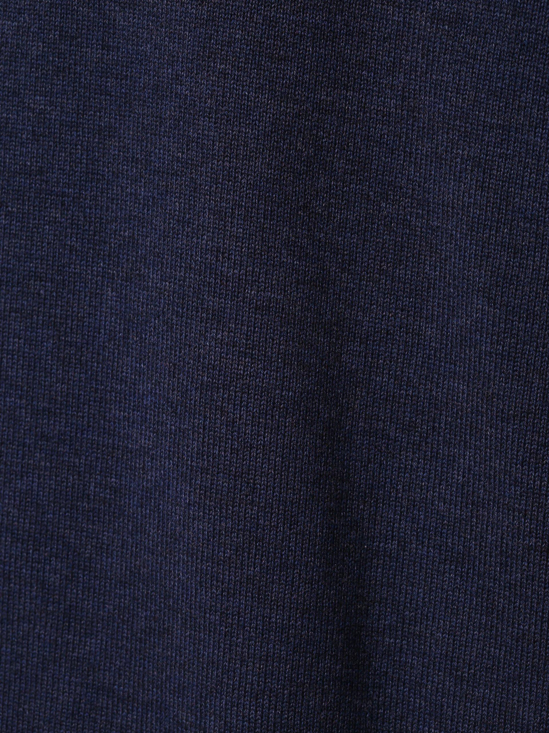 Fynch-Hatton Herren Pullover