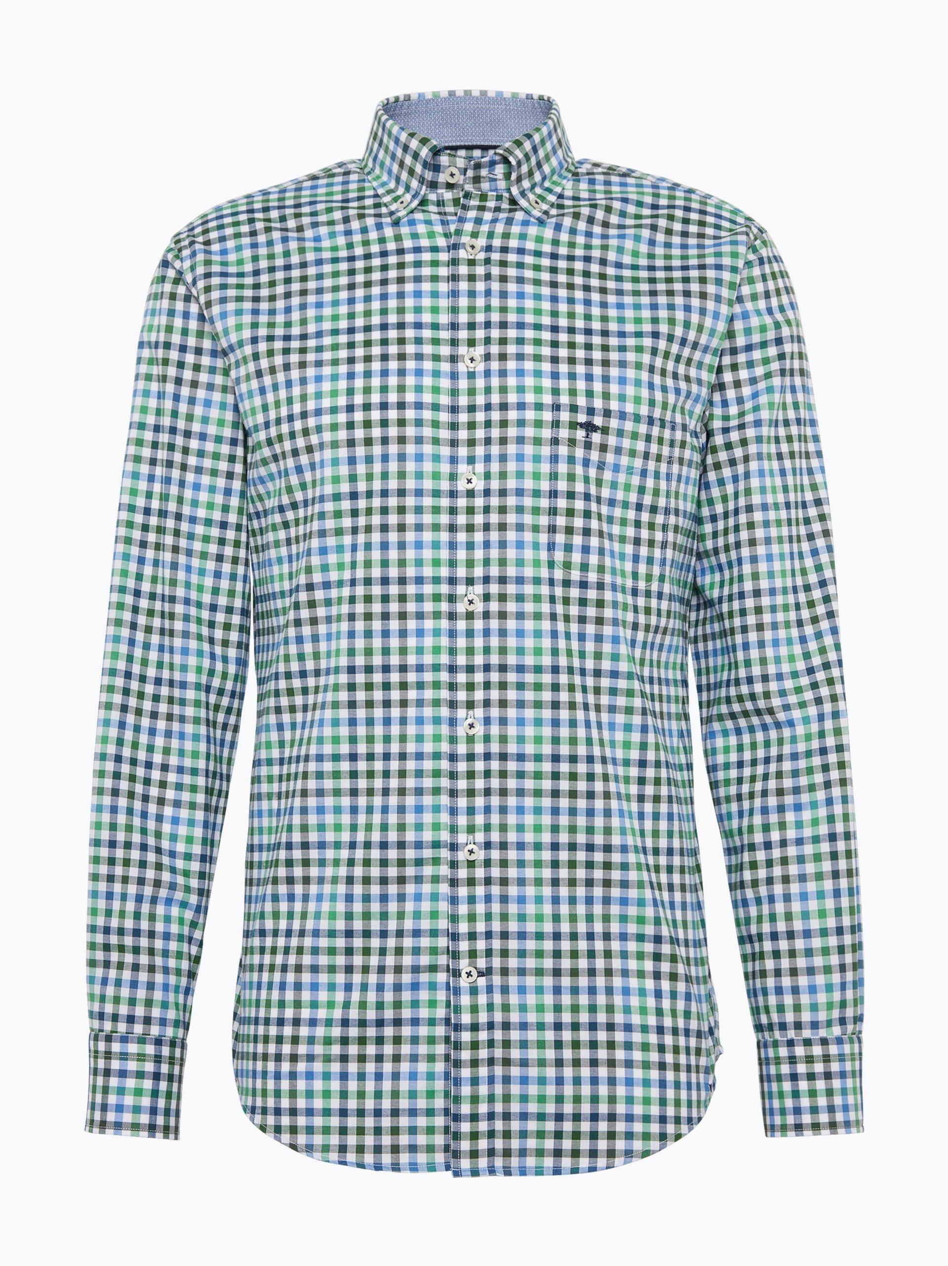 Fynch Hatton Koszula męska