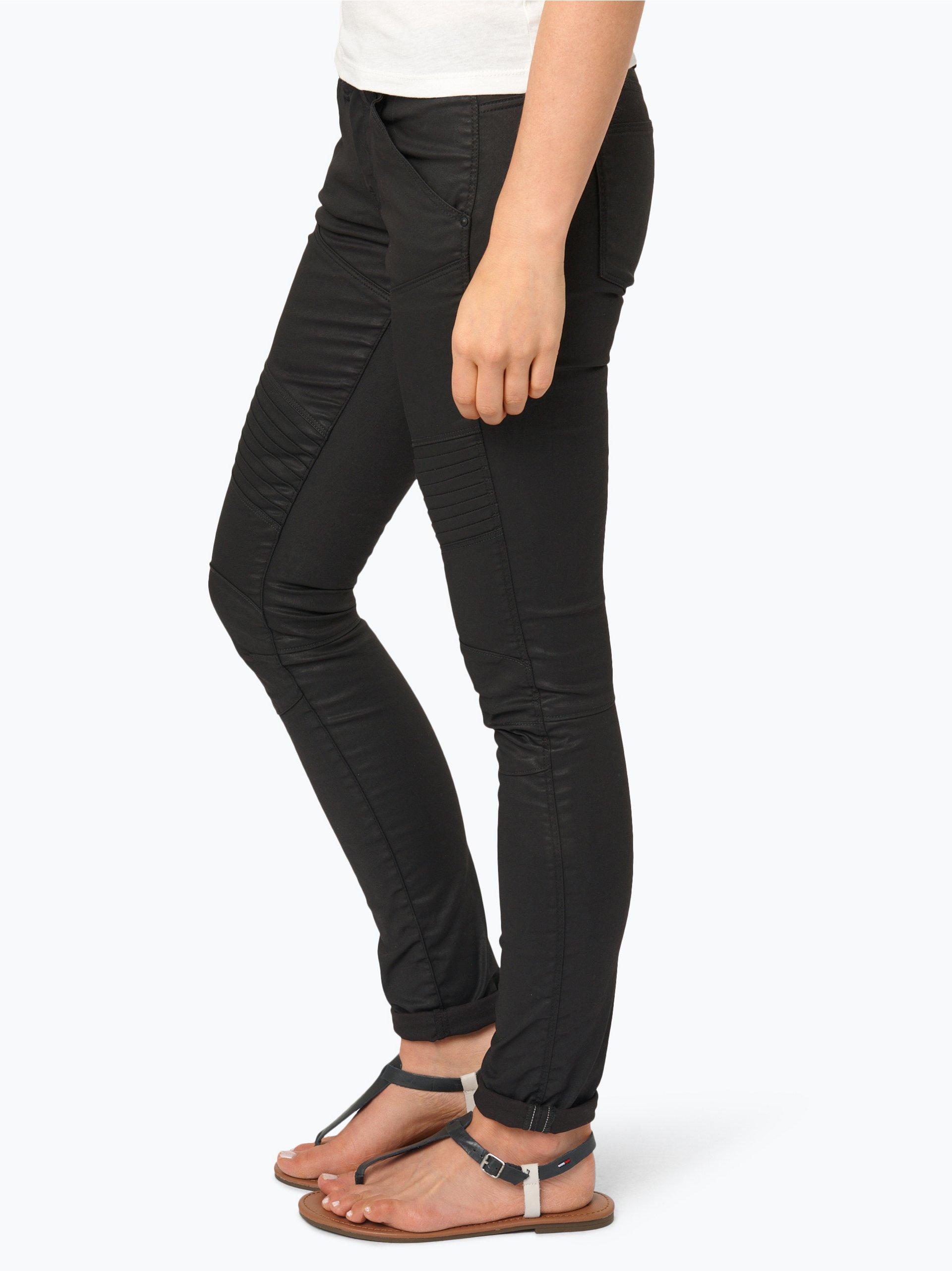 G-Star Damen Jeans - 5620 Elwood Custom
