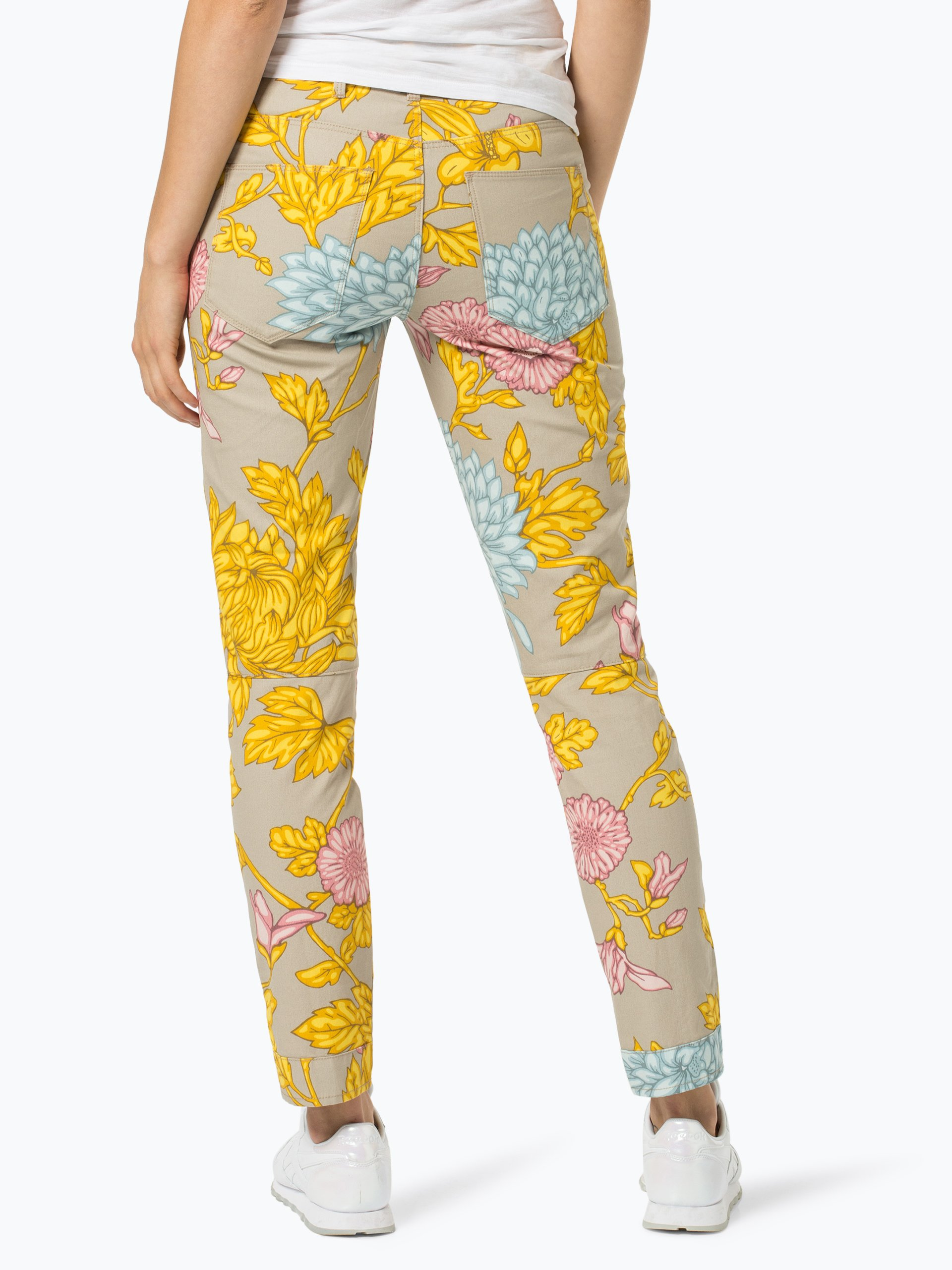 g star damen jeans elwood x25 khaki beige uni online. Black Bedroom Furniture Sets. Home Design Ideas