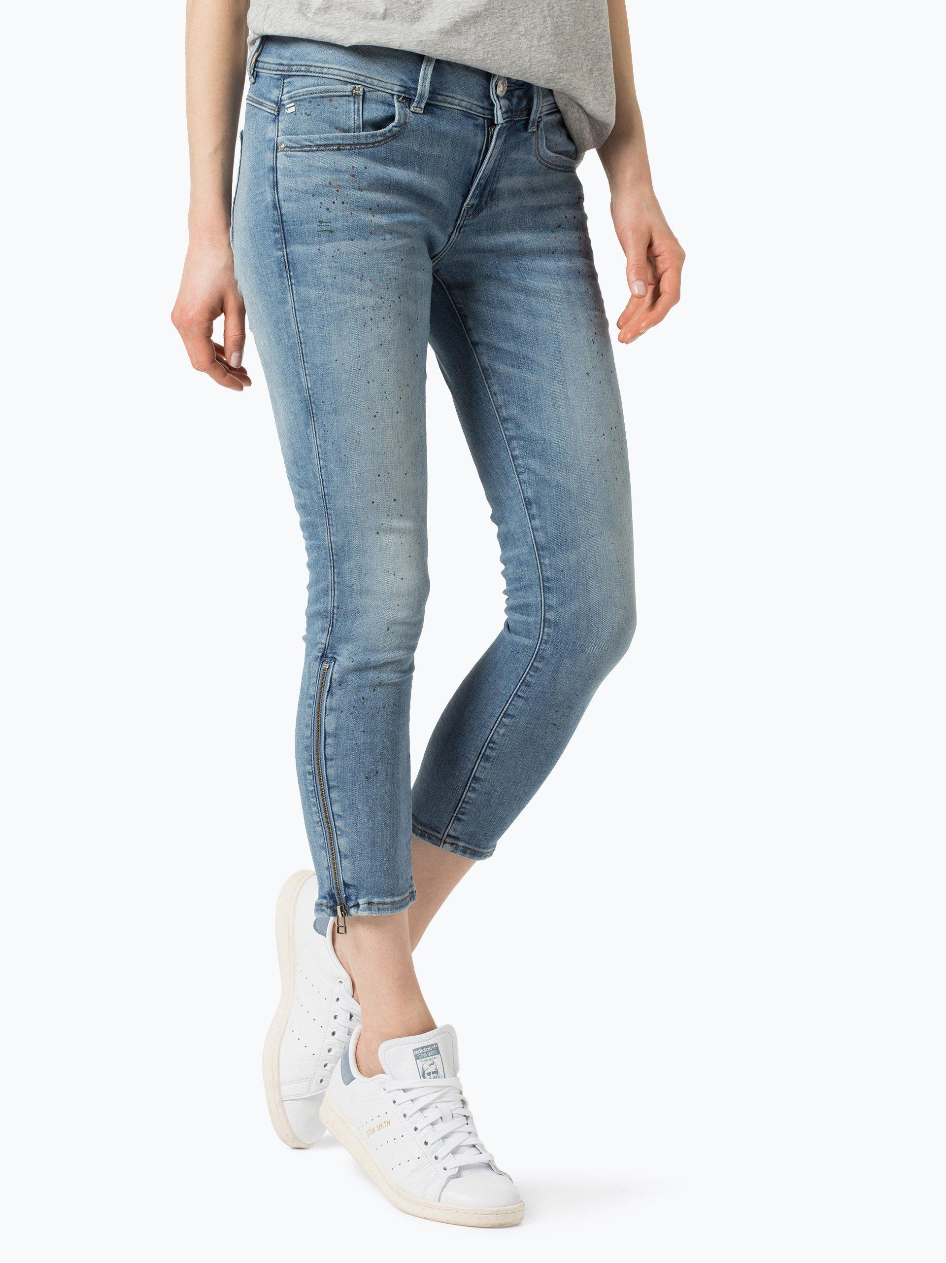 G-Star Damen Jeans - Lynn