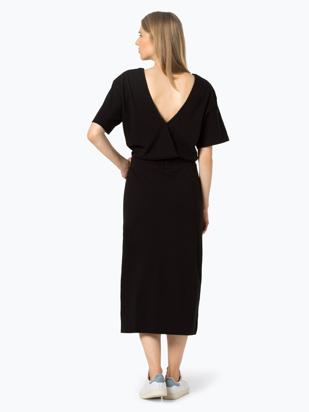 G Star Damen Kleid Bohdana online kaufen | VANGRAAF.COM
