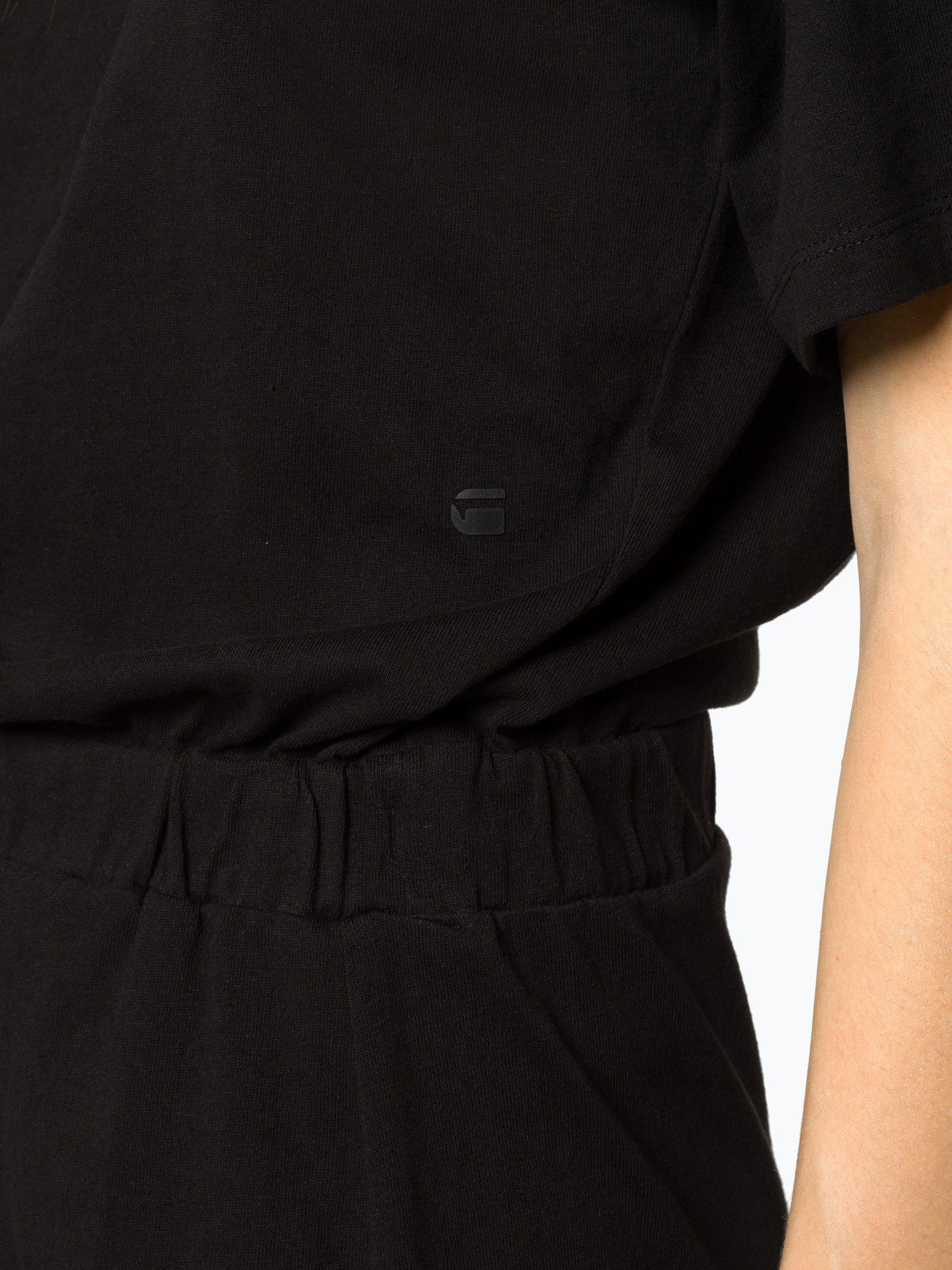 g star damen kleid bohdana 2 online kaufen peek und cloppenburg de. Black Bedroom Furniture Sets. Home Design Ideas