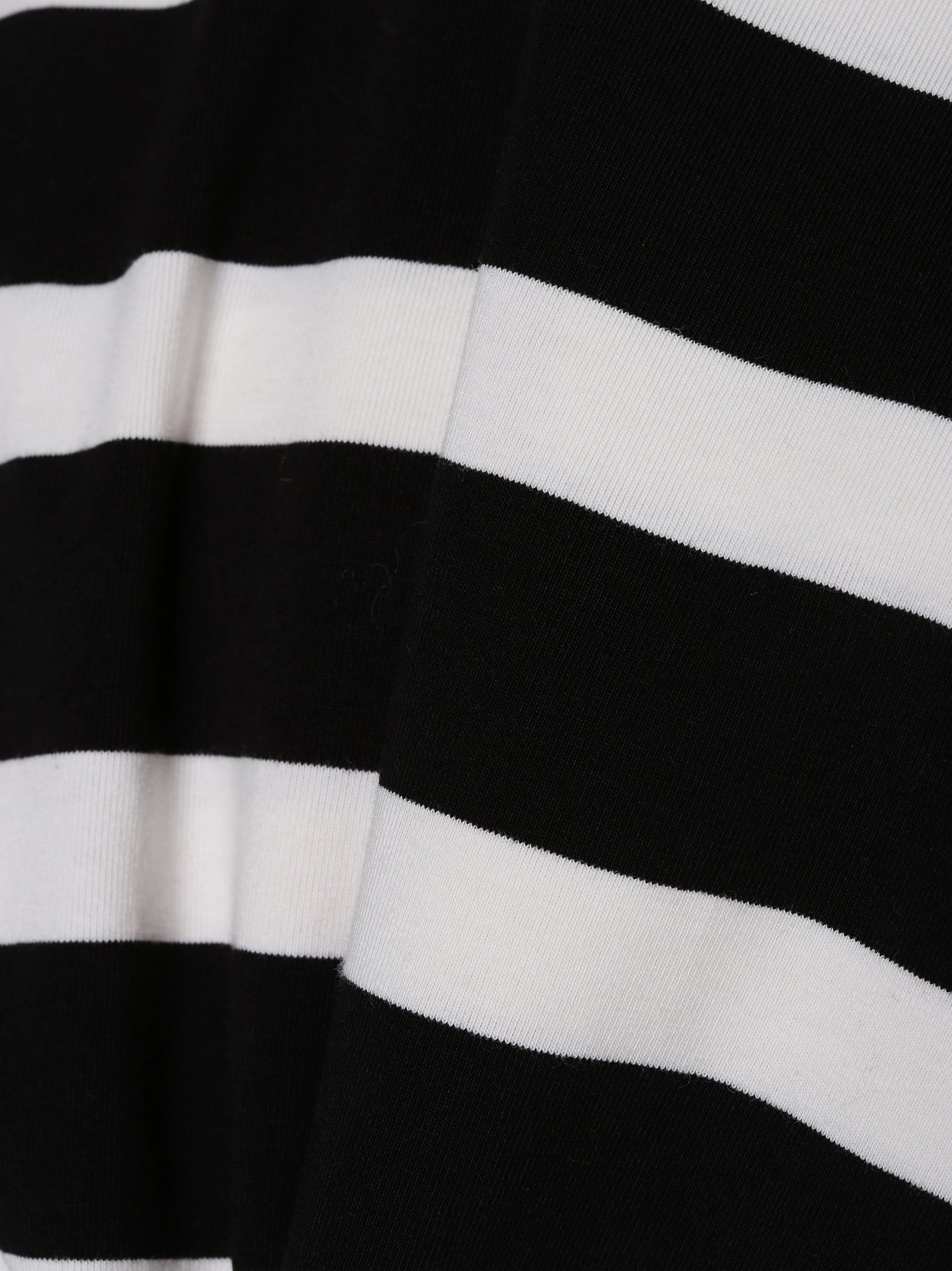 G-Star Damen Langarmshirt