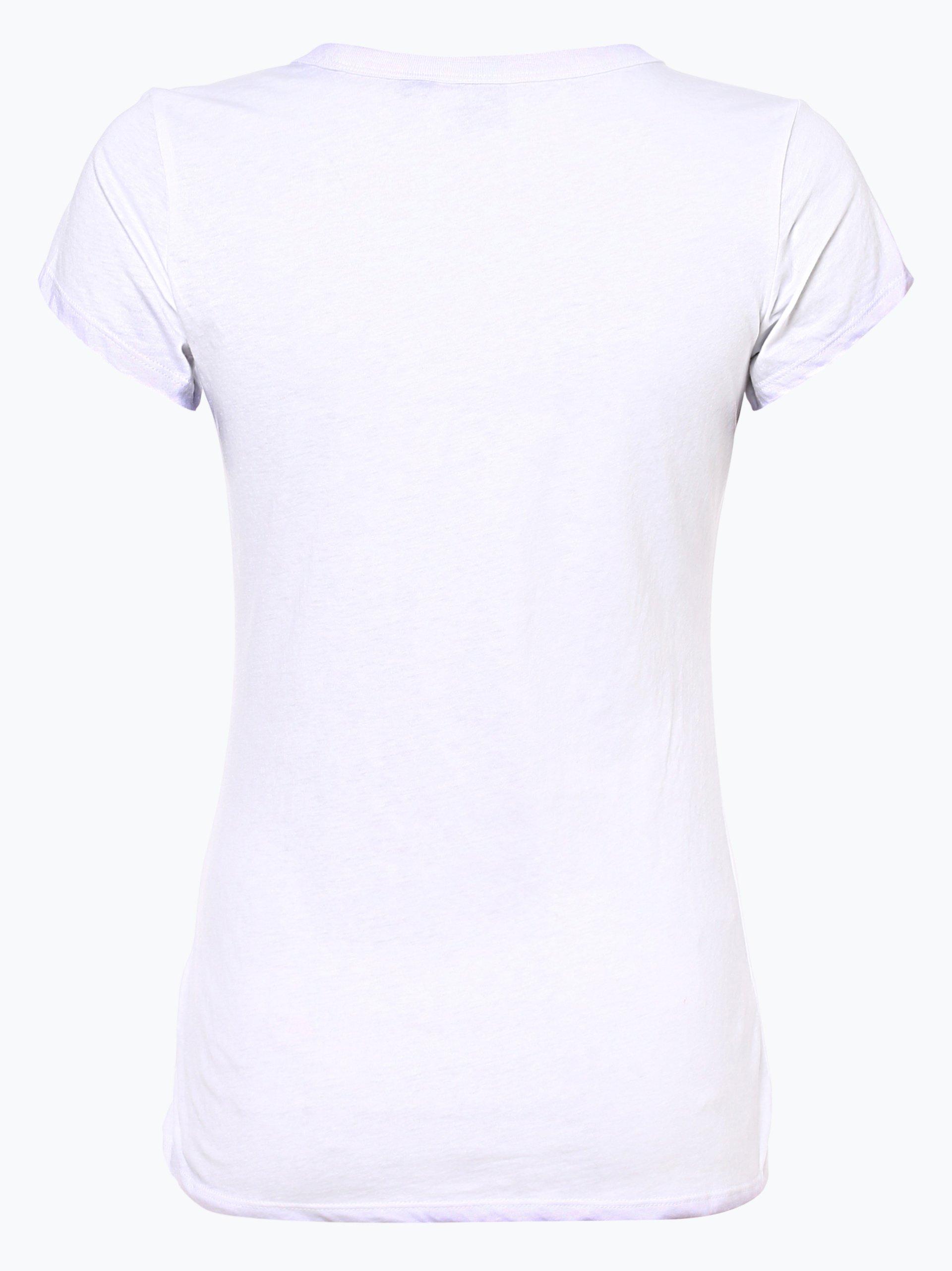 G-Star Damen T-Shirt - Eyben