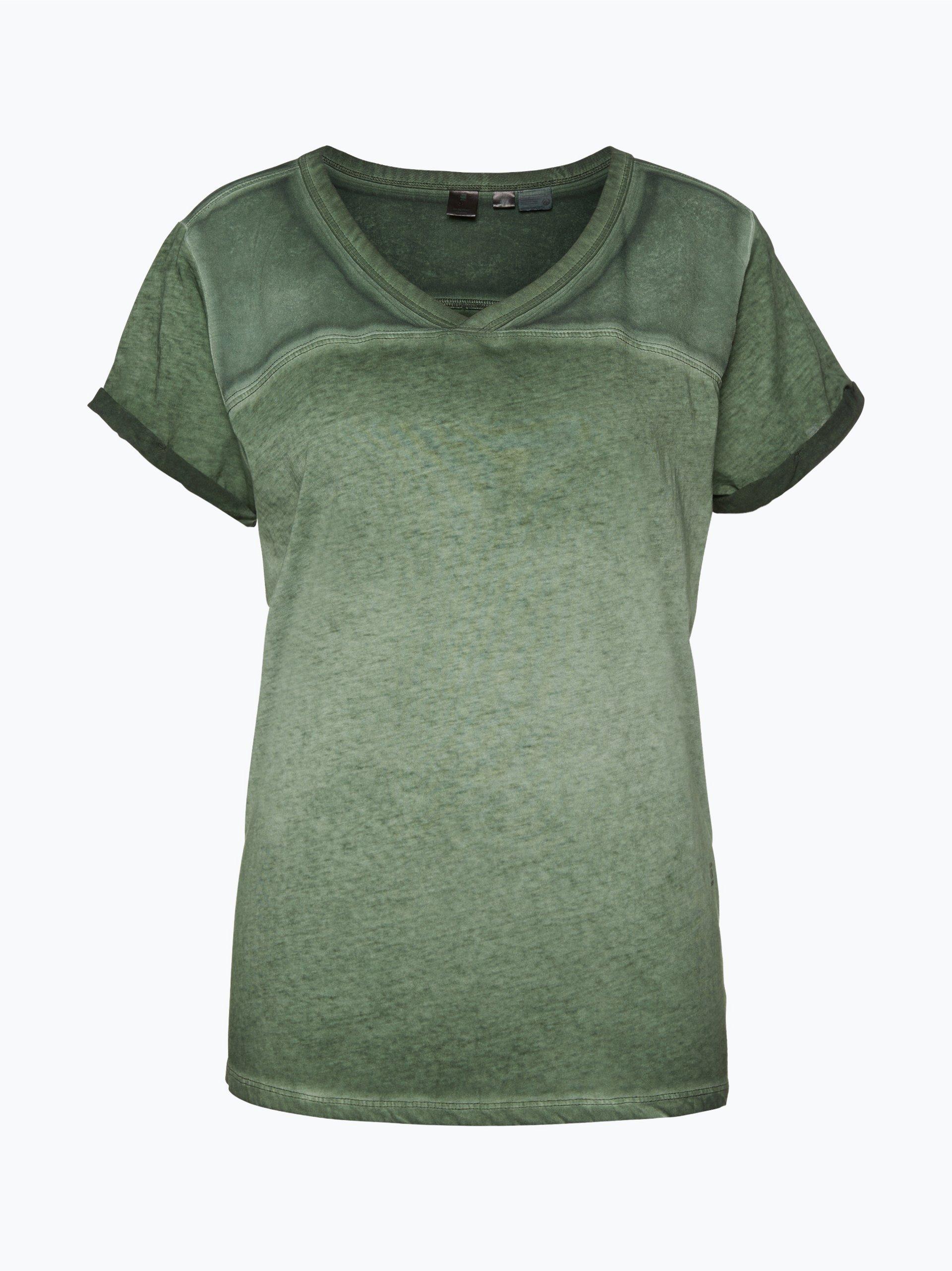 g star damen t shirt freyca online kaufen peek und. Black Bedroom Furniture Sets. Home Design Ideas