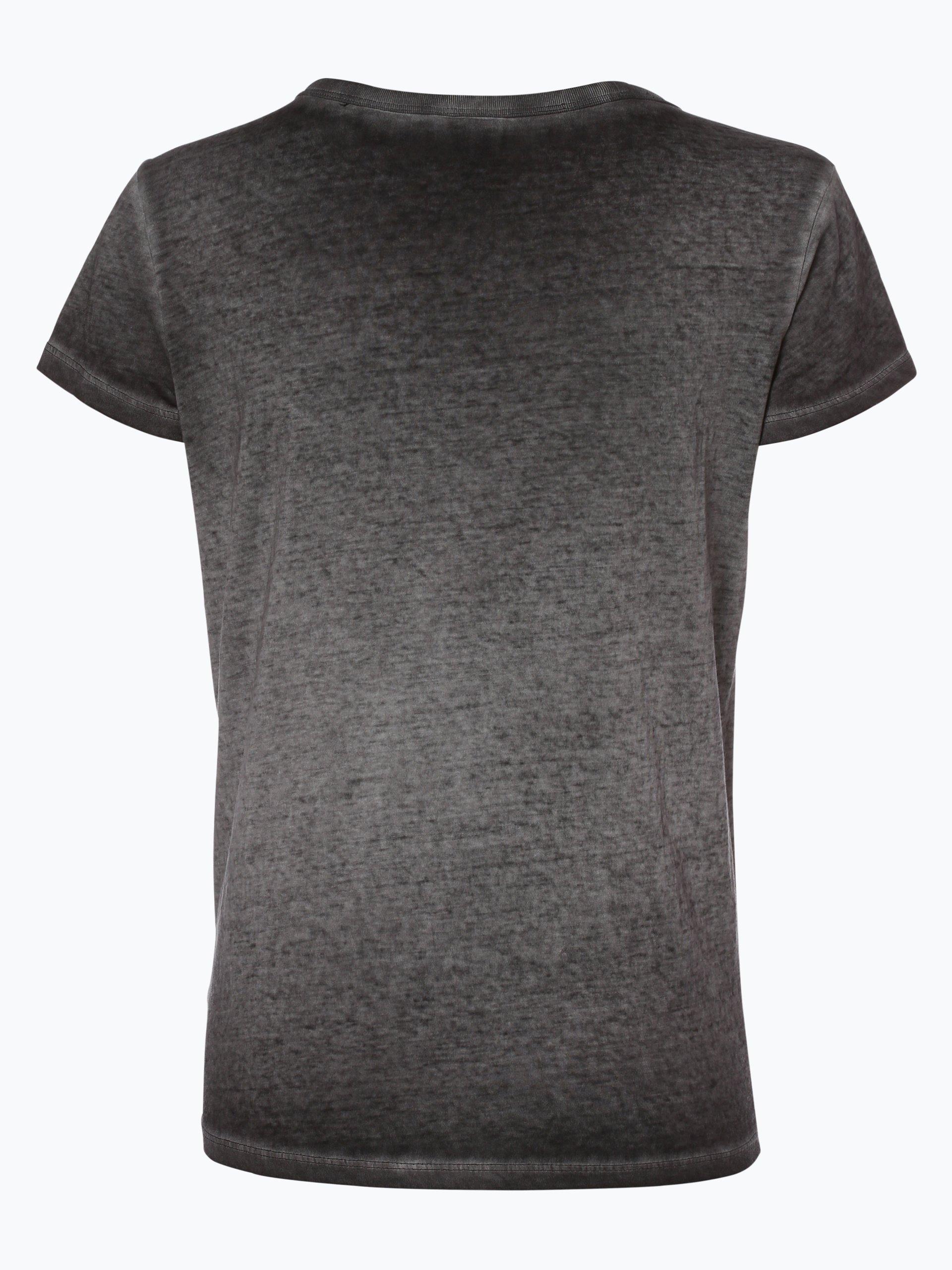 g star damen t shirt trozera online kaufen vangraaf com. Black Bedroom Furniture Sets. Home Design Ideas