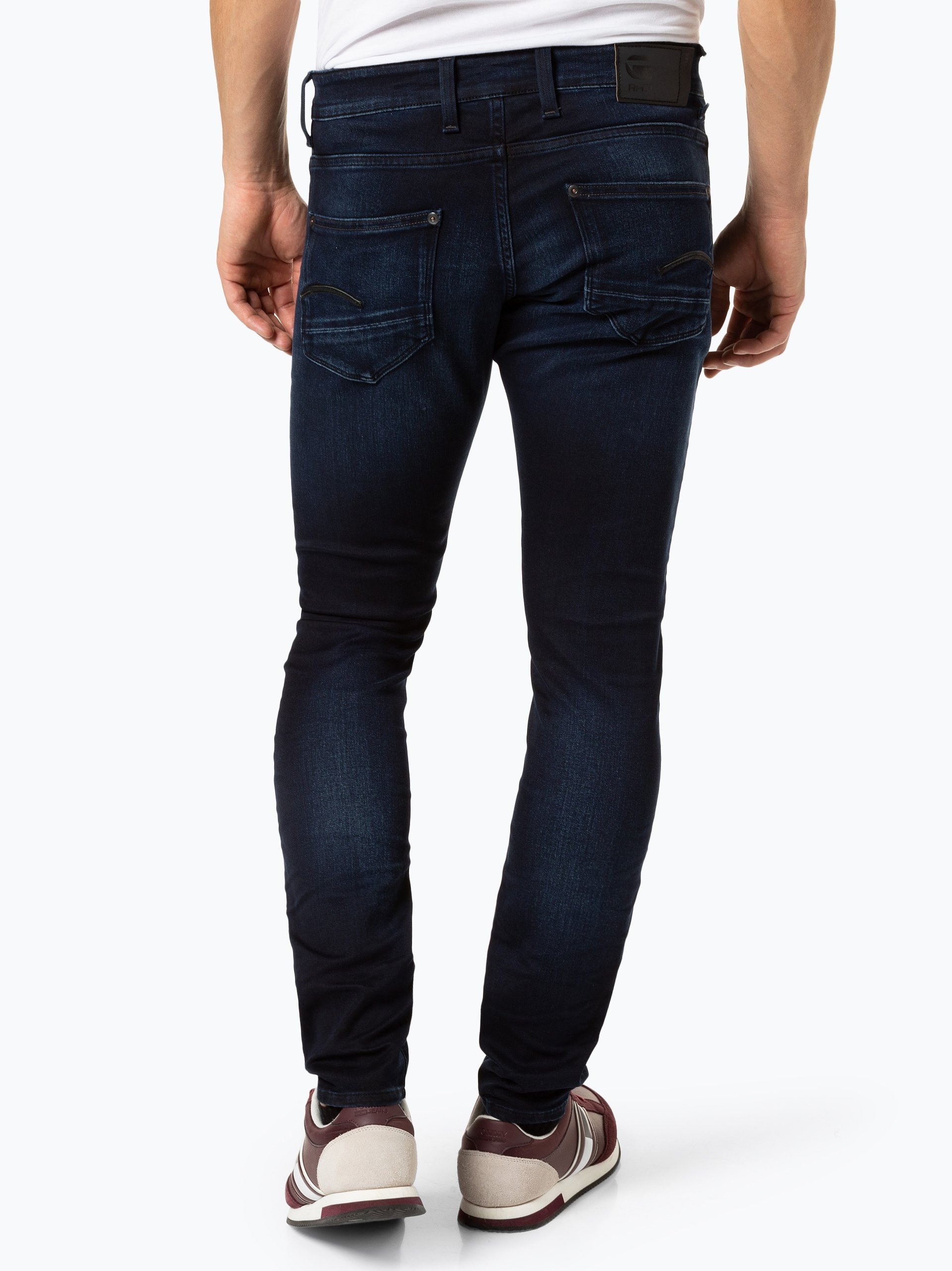 G-Star Herren Jeans - Revend
