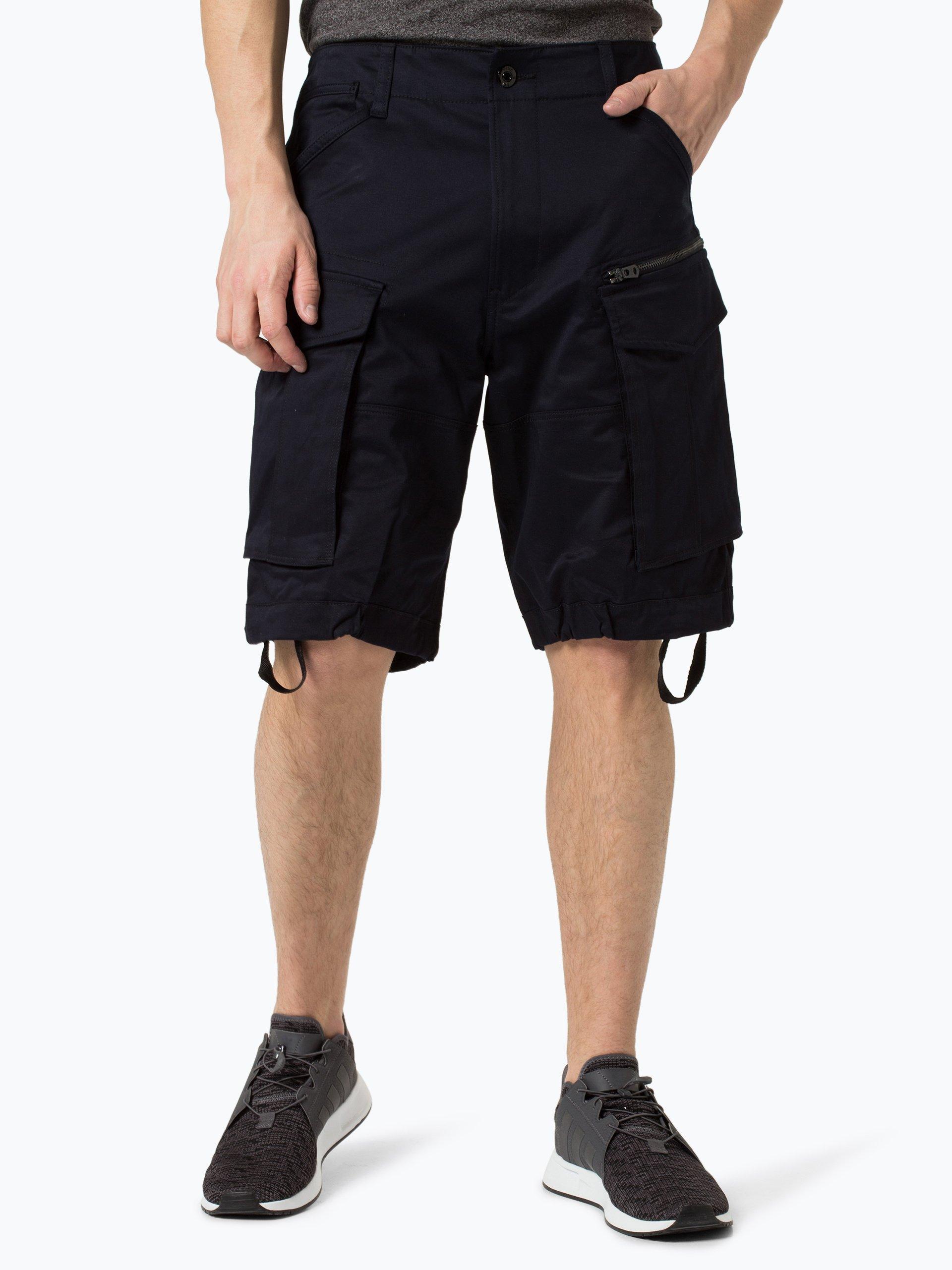 G-Star Herren Shorts