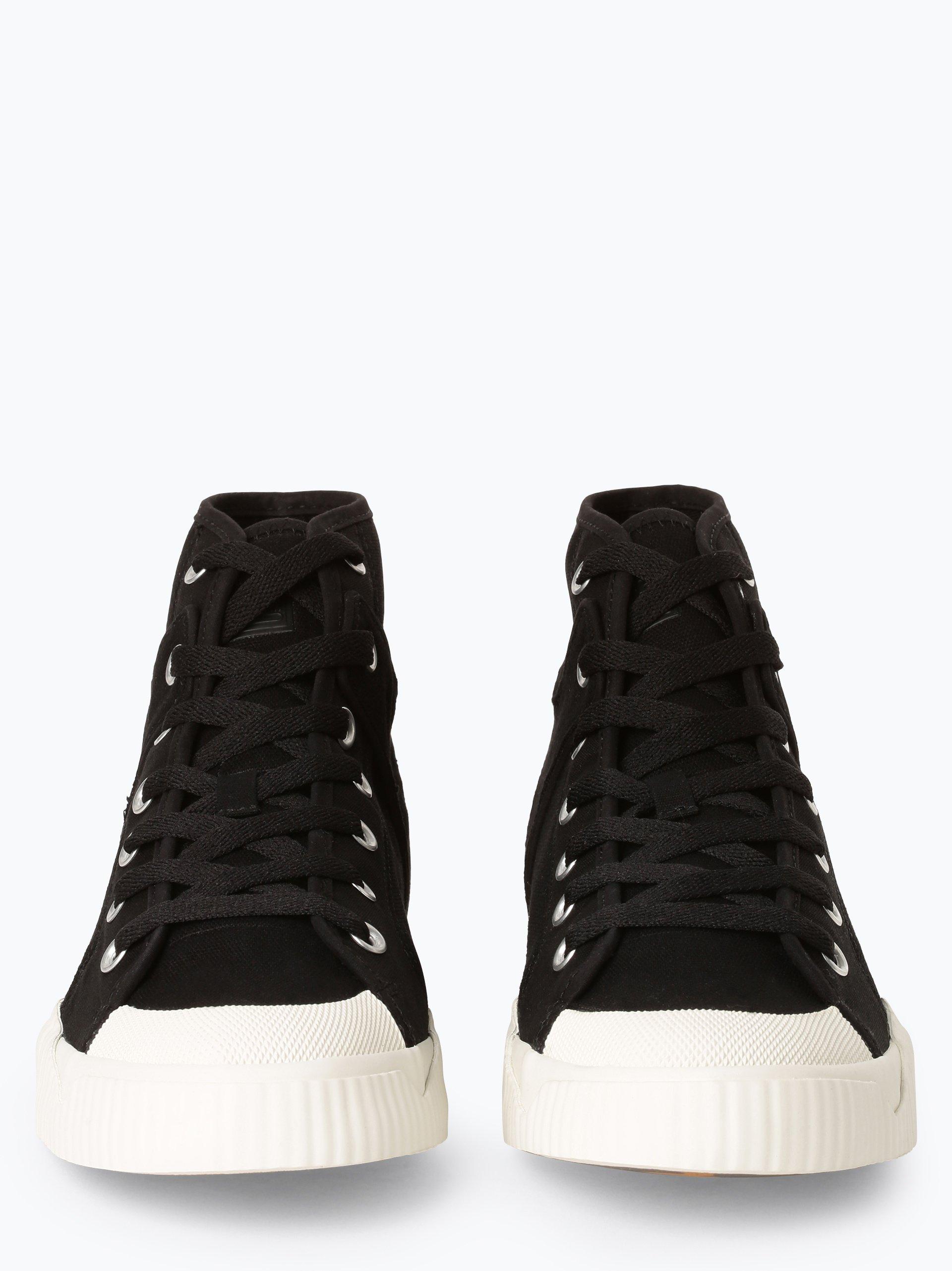 G-Star Herren Sneaker