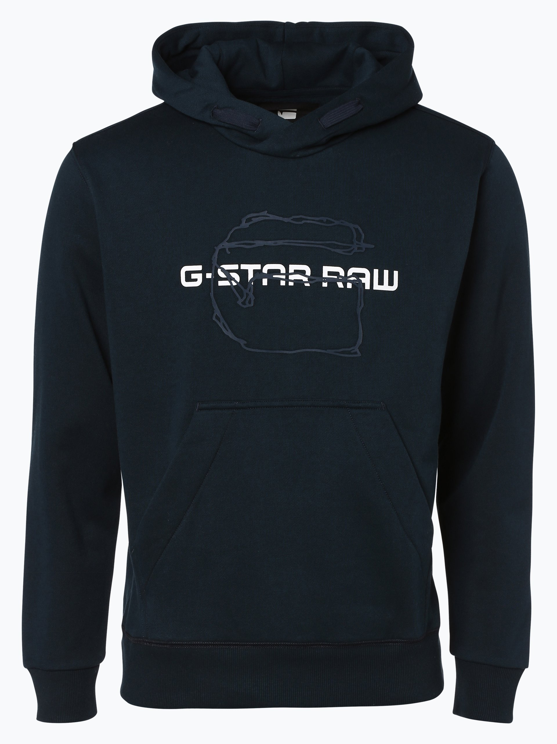 g star herren sweatshirt online kaufen peek und. Black Bedroom Furniture Sets. Home Design Ideas
