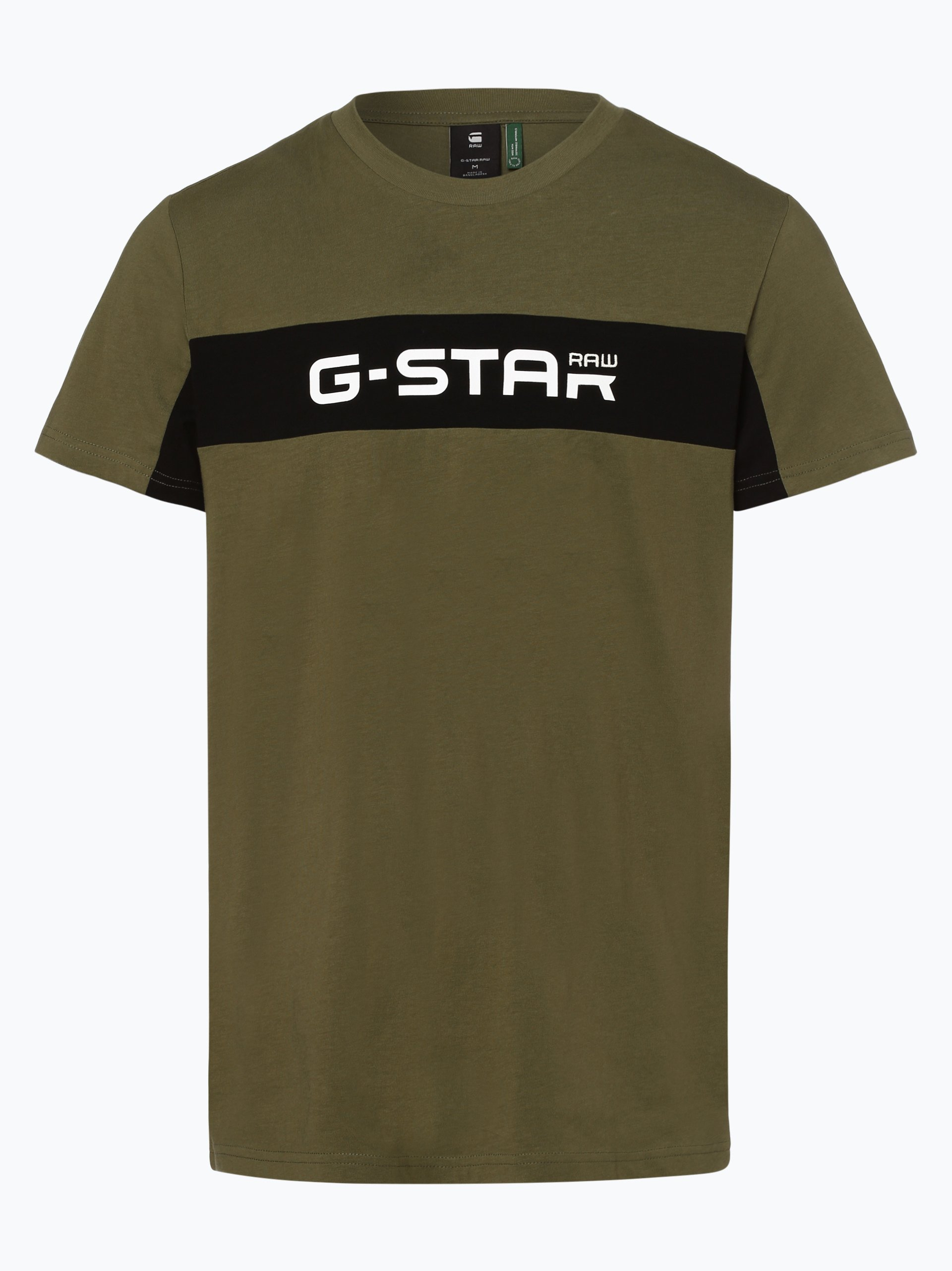 G-Star Herren T-Shirt