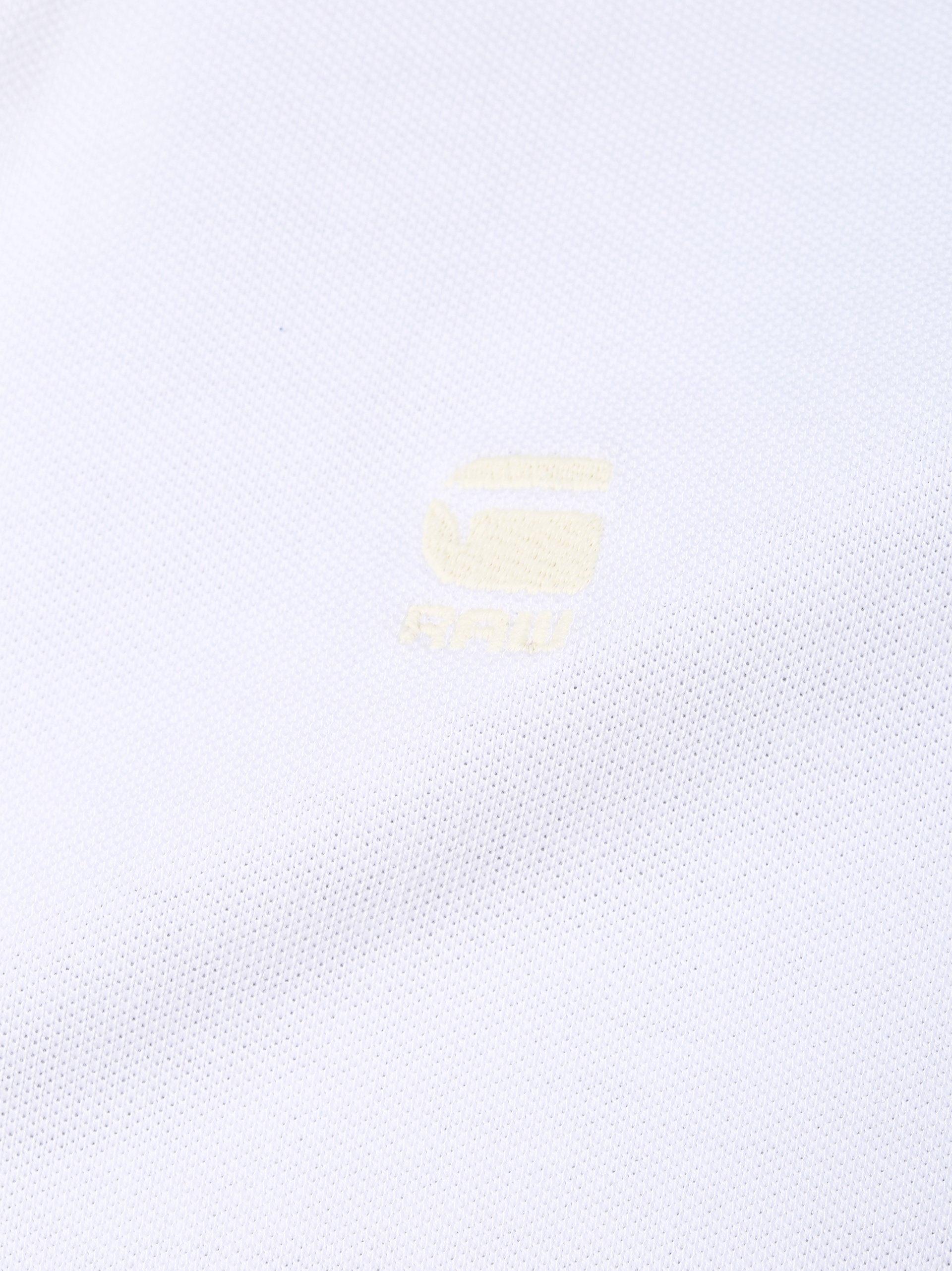 G-Star Męska koszulka polo