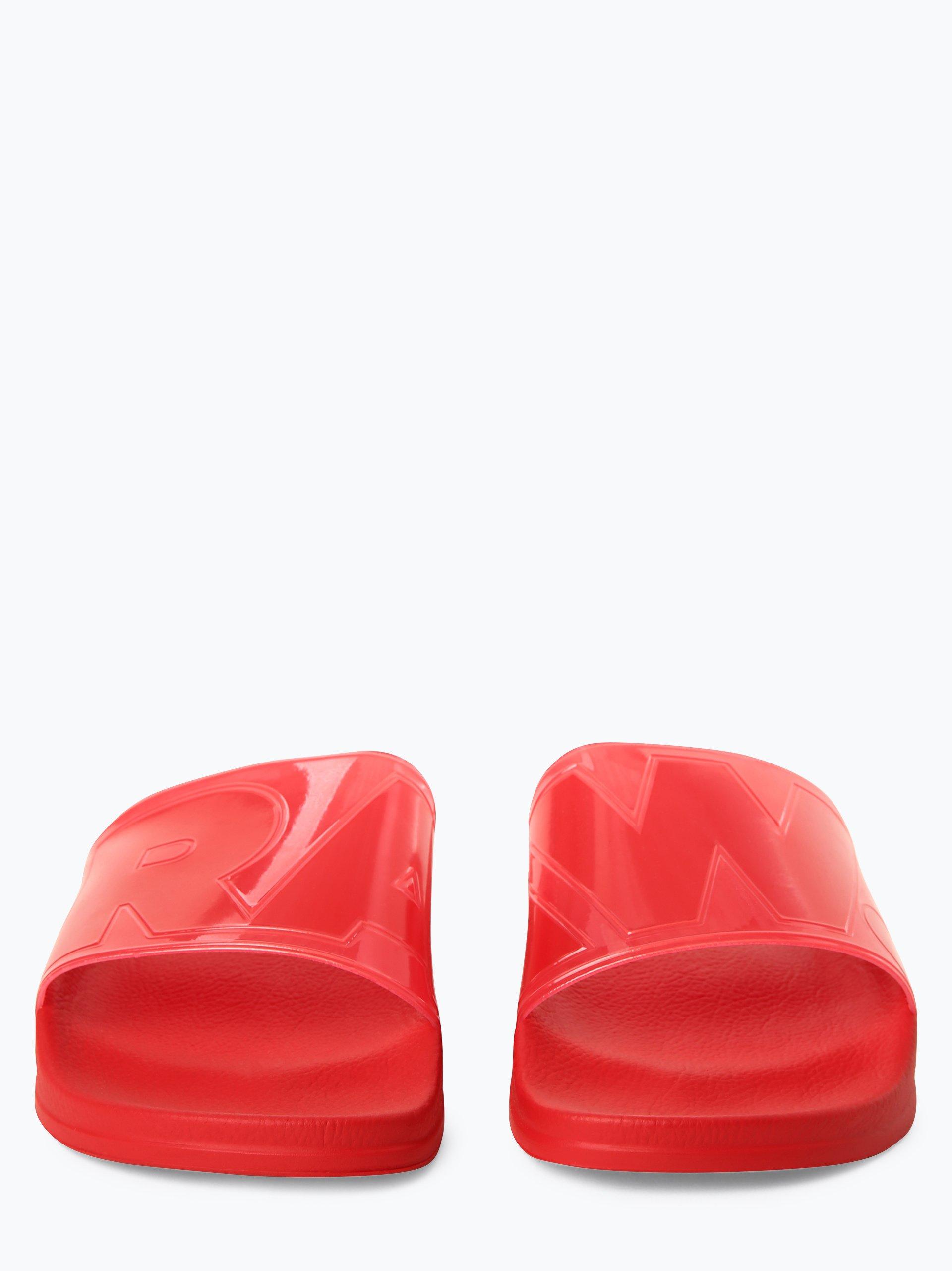 G-Star Męskie pantofle kąpielowe – Cart