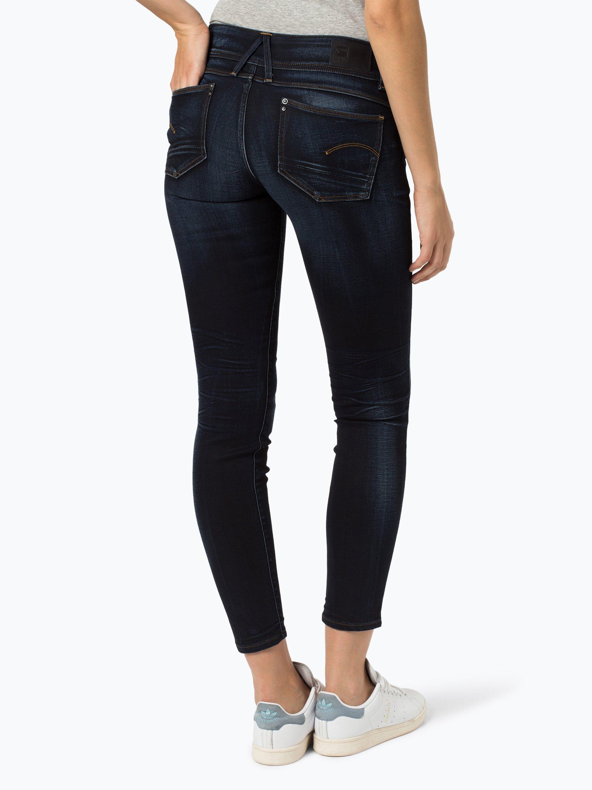 G-Star RAW Damen Jeans - Lynn